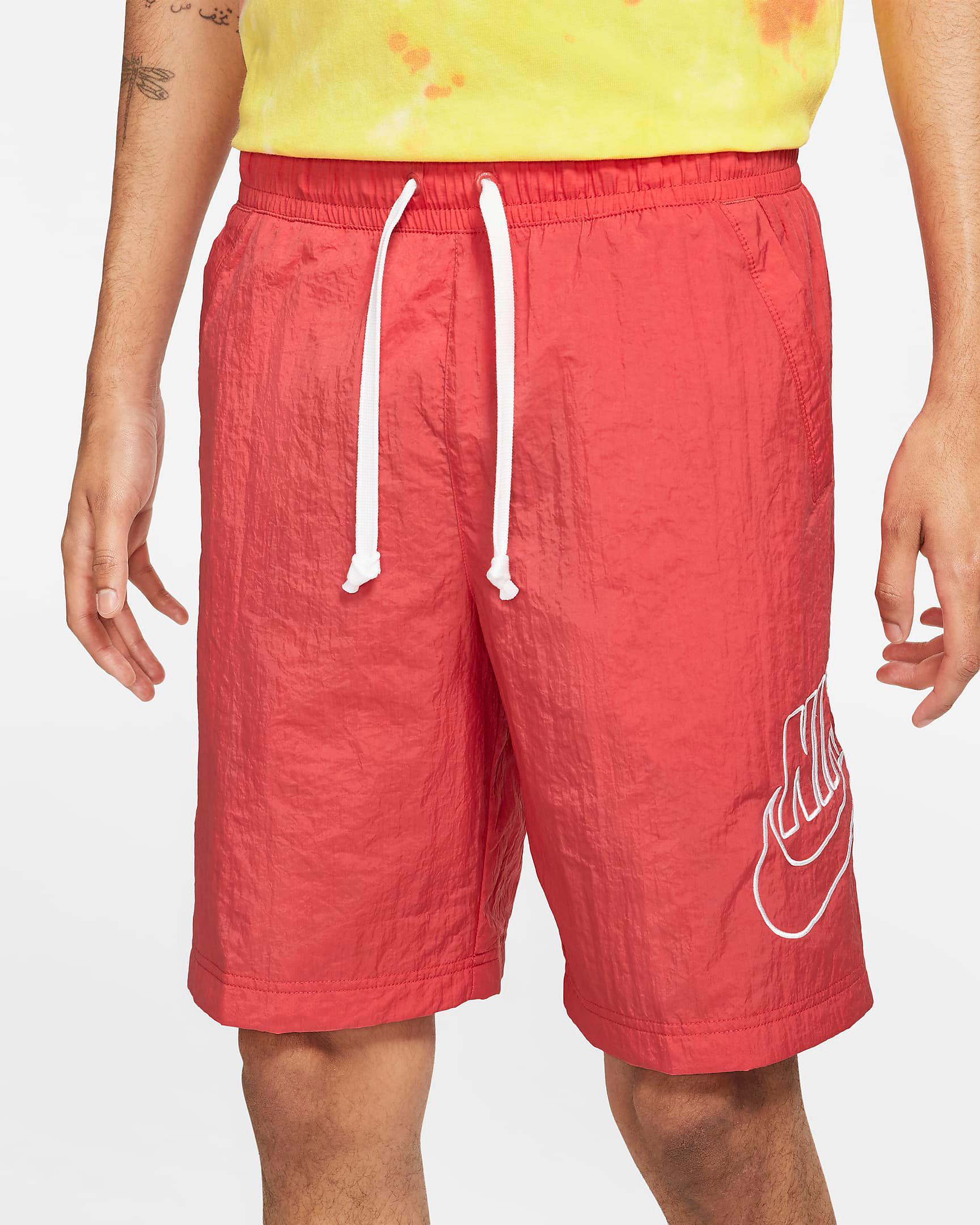 nike-lobster-alumni-woven-shorts
