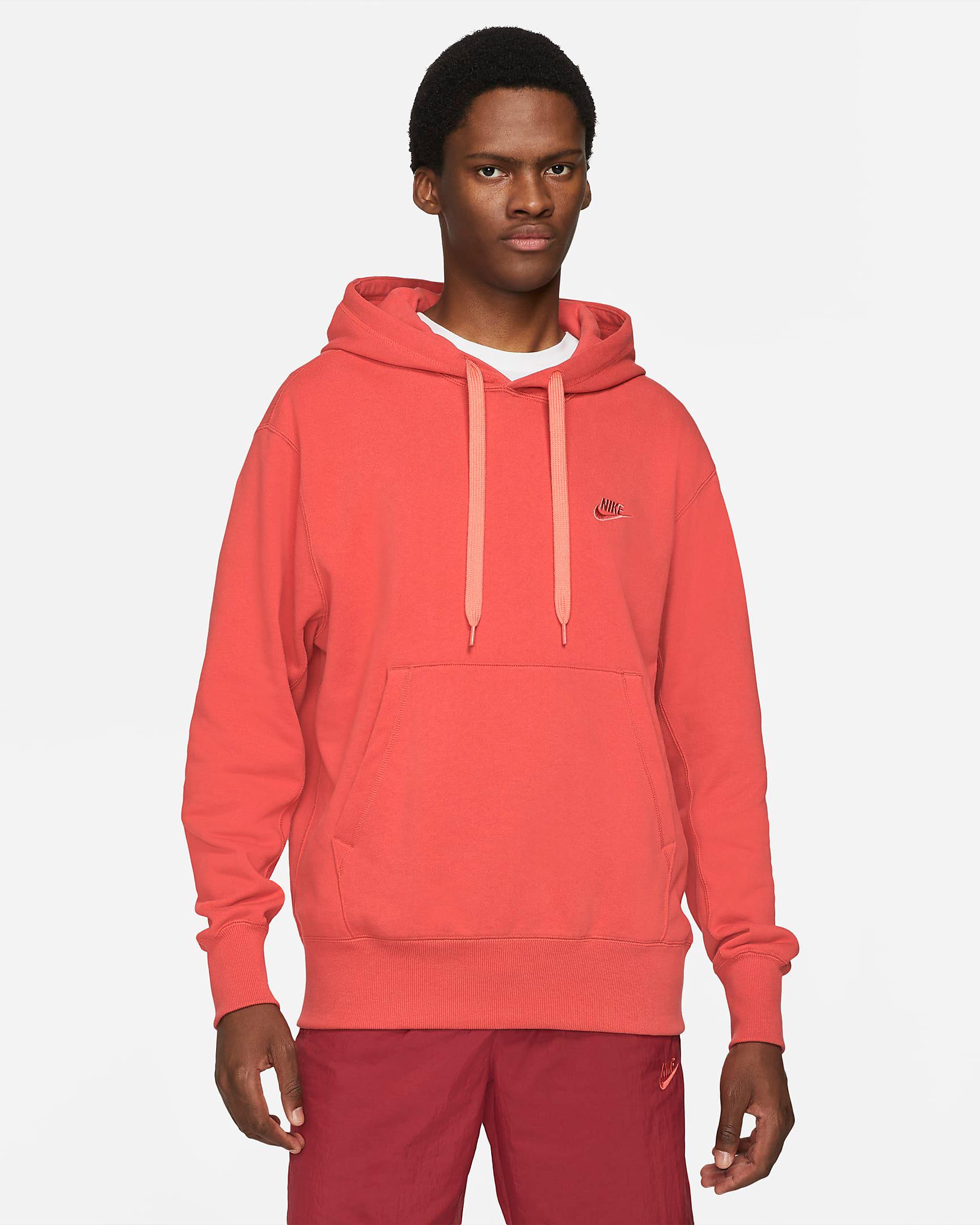 nike-lobster-classic-pullover-hoodie