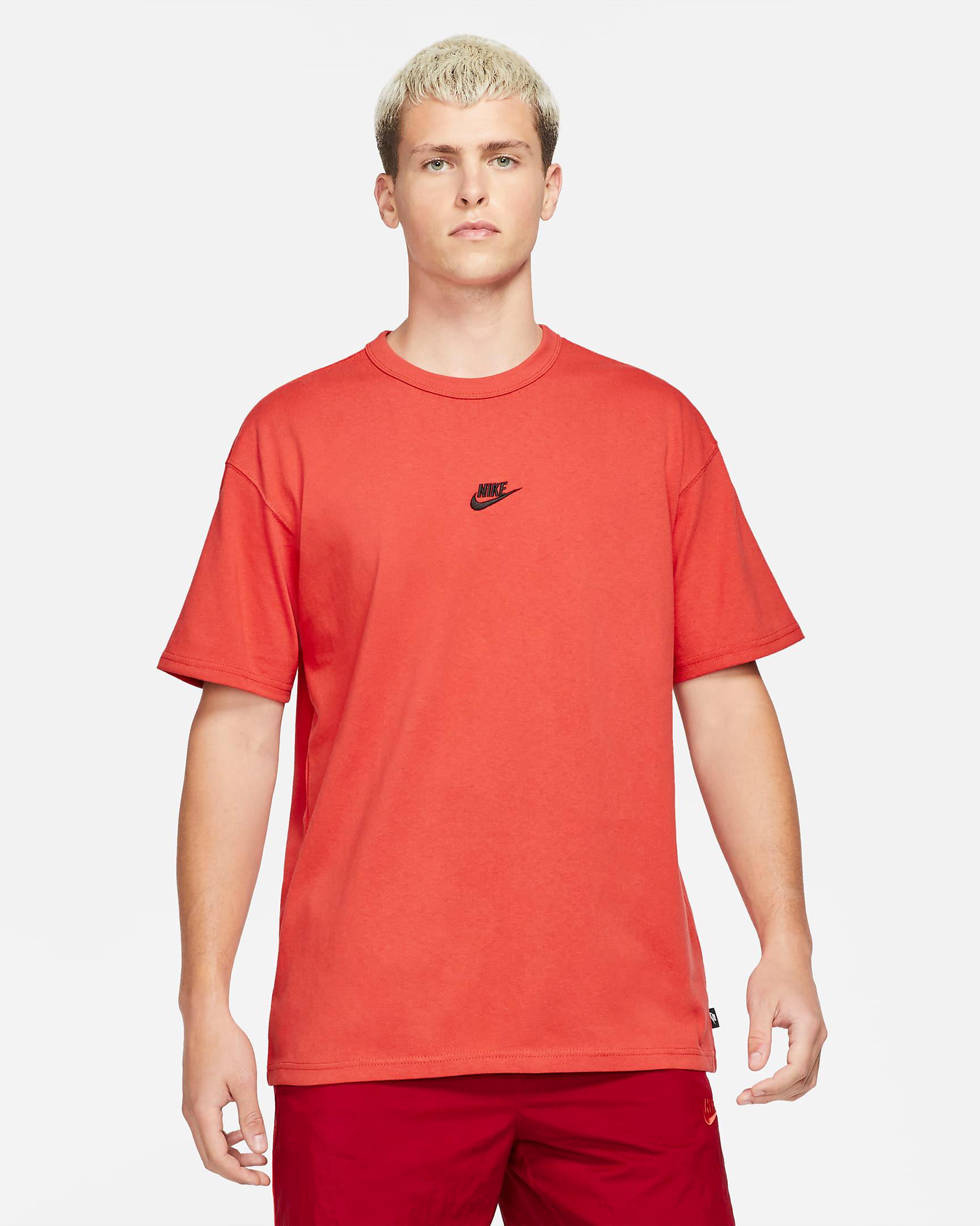 nike-lobster-premium-essential-t-shirt