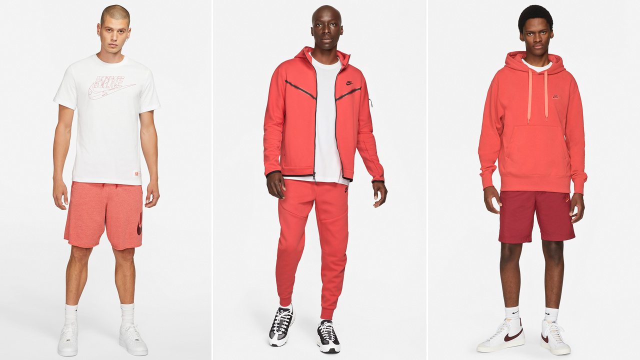 nike-lobster-shirts-clothing-outfits