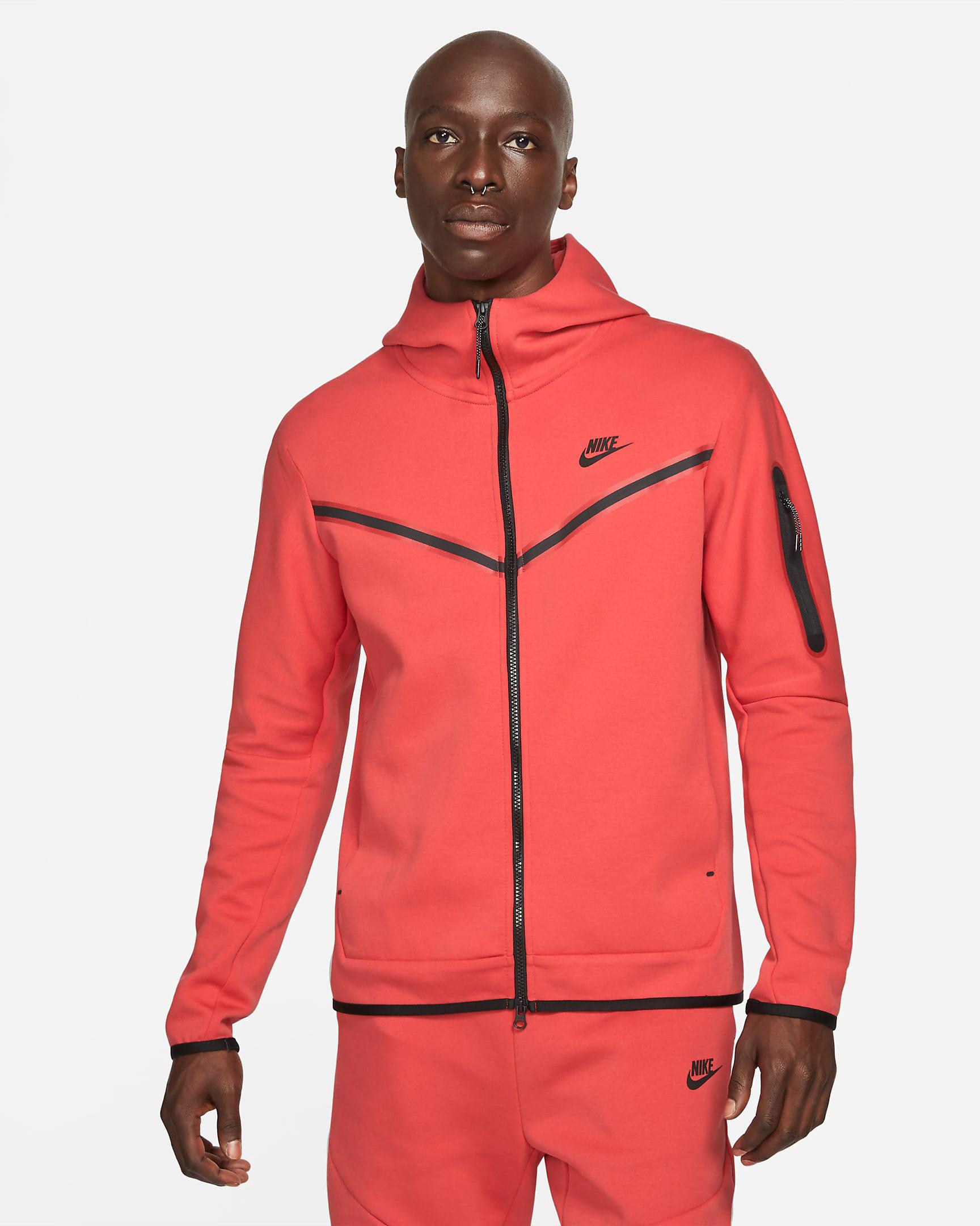 nike-lobster-tech-fleece-hoodie