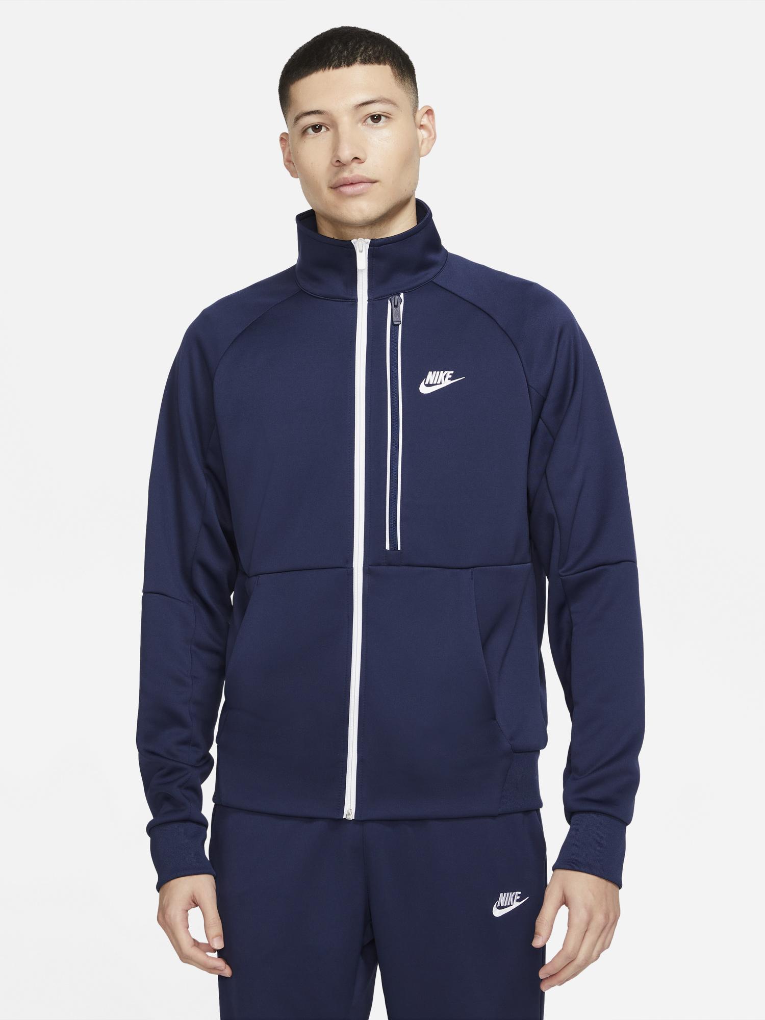 nike-midnight-navy-track-jacket