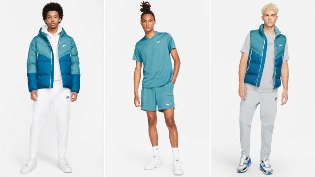 nike-rift-blue-clothing-shirts-outfits