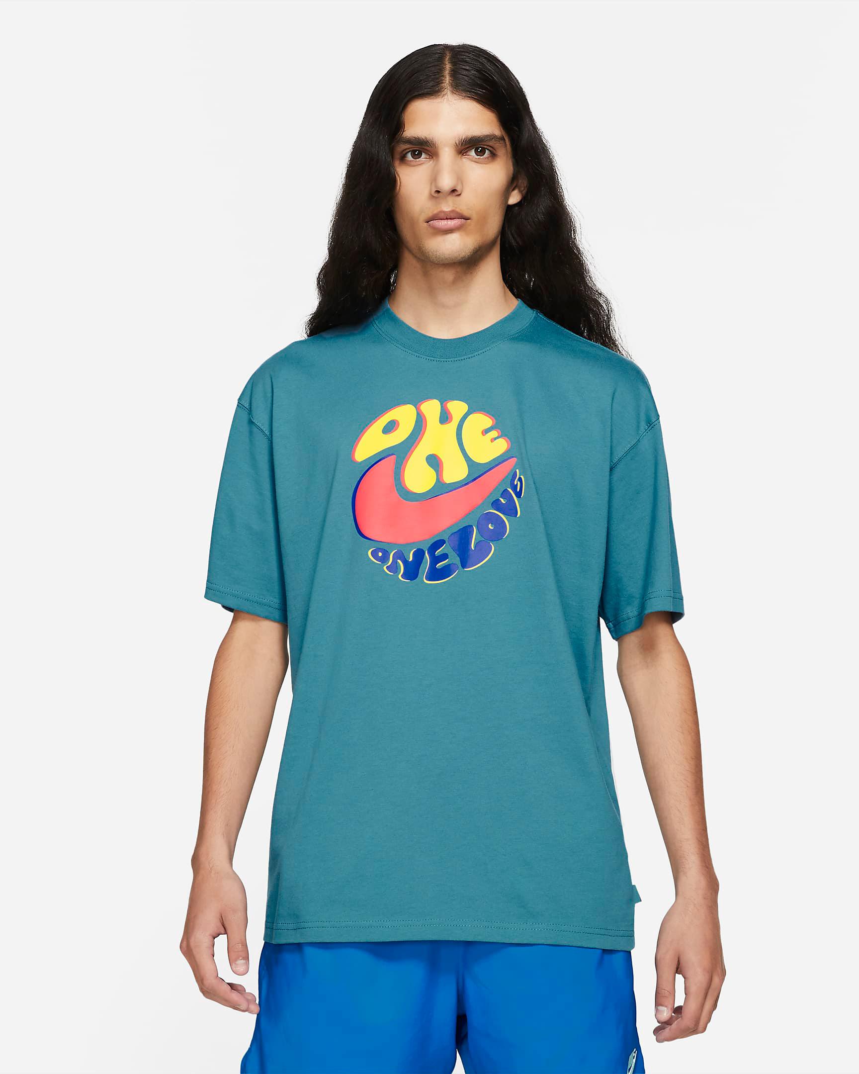 nike-rift-blue-one-love-t-shirt