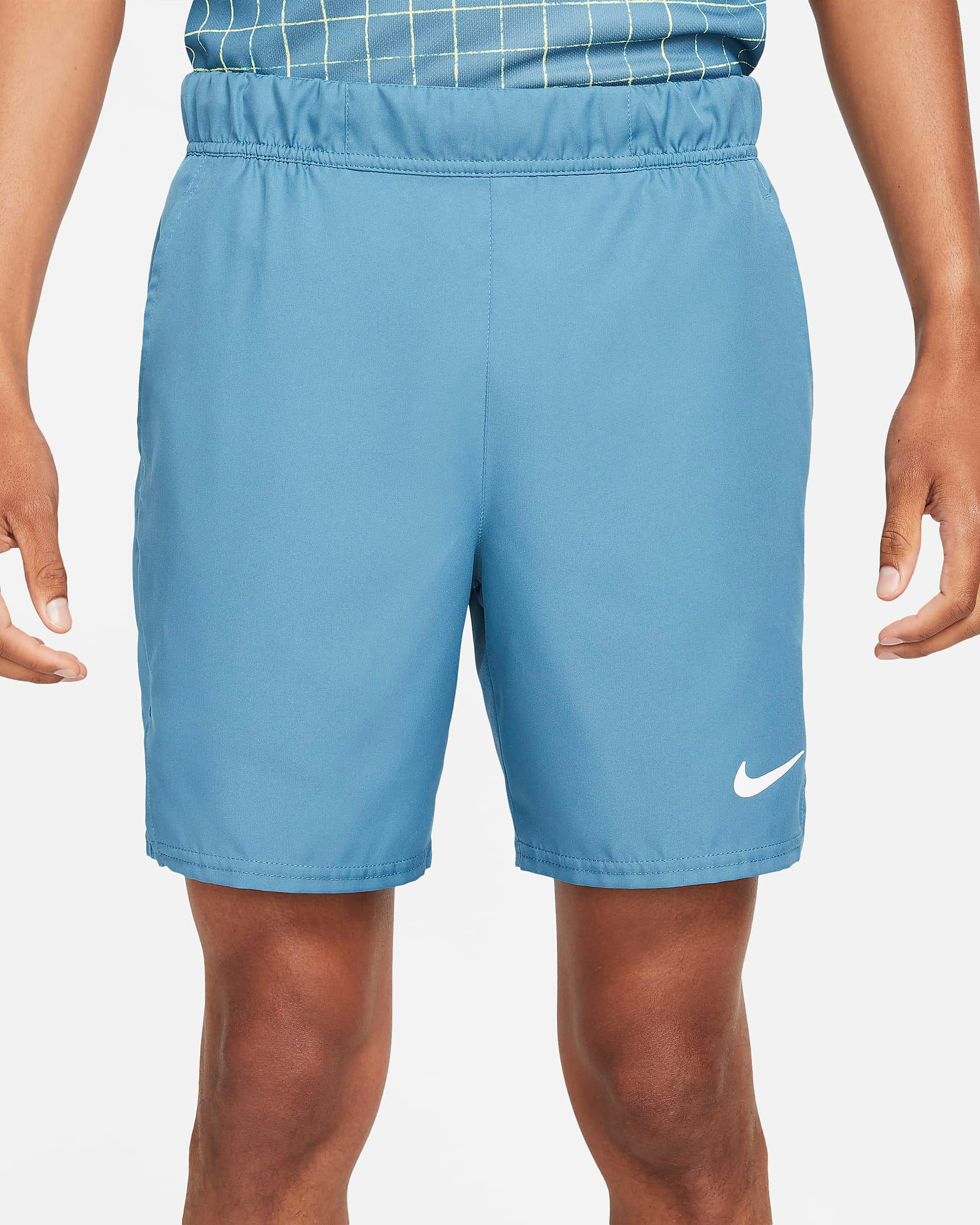 nike-rift-blue-shorts