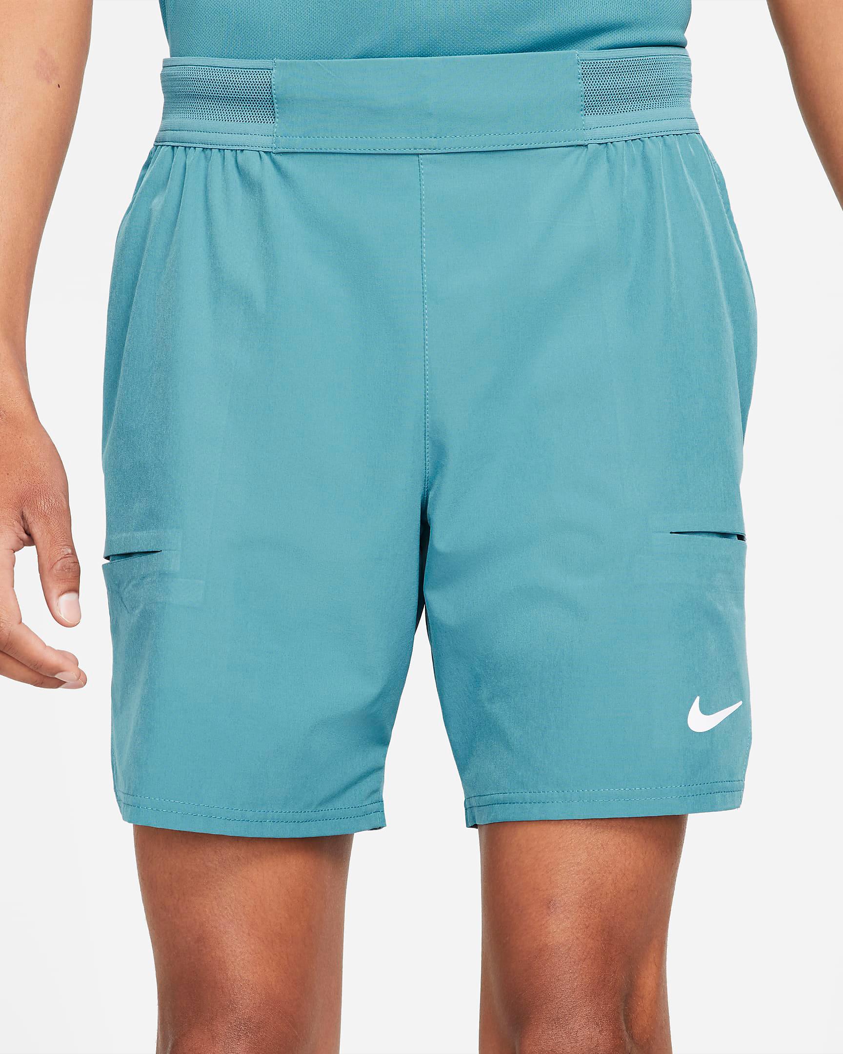 nike-rift-blue-tennis-shirt-shorts-2