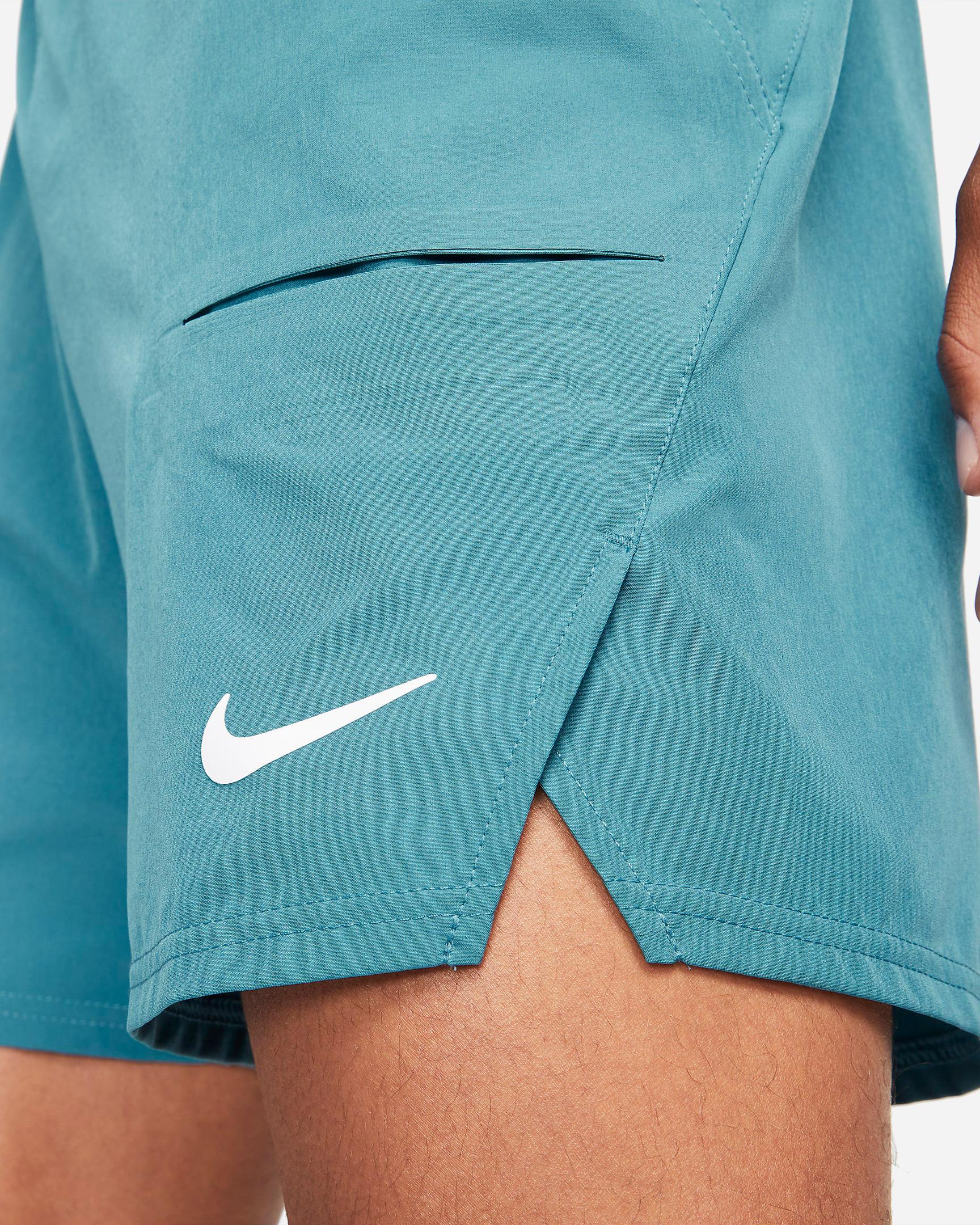 nike-rift-blue-tennis-shirt-shorts-3