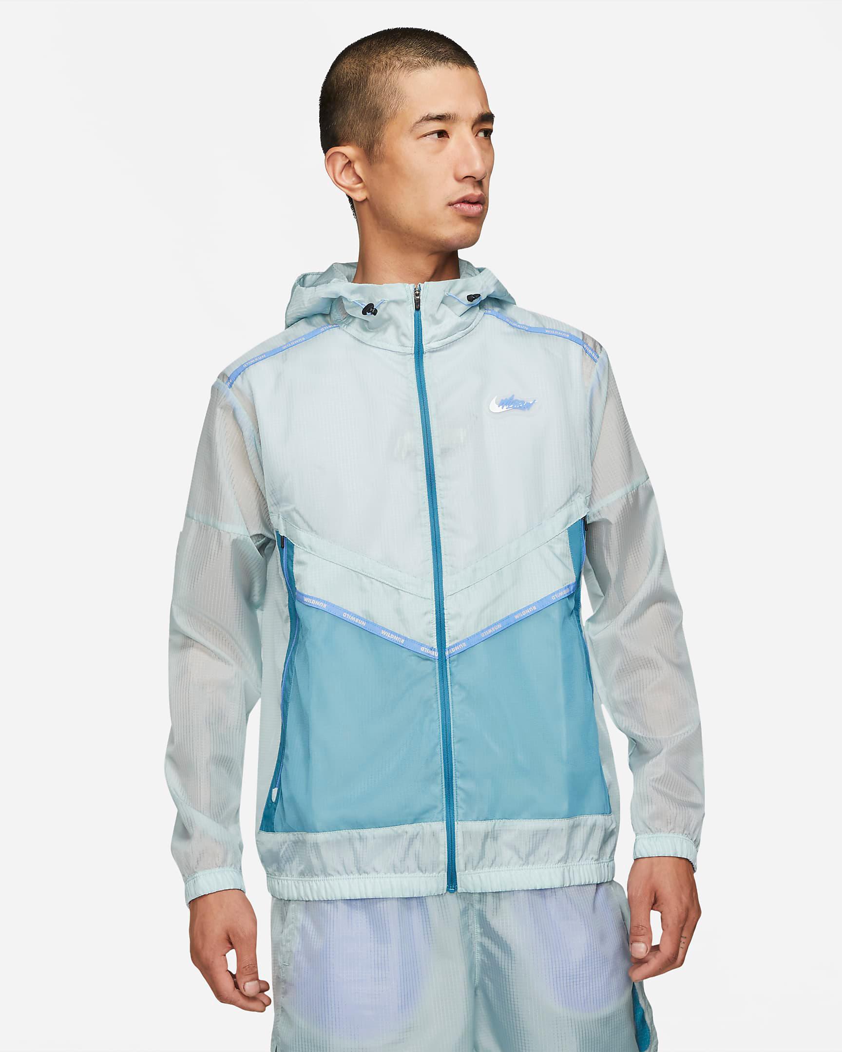 nike-rift-blue-wild-run-windrunner-jacket-1