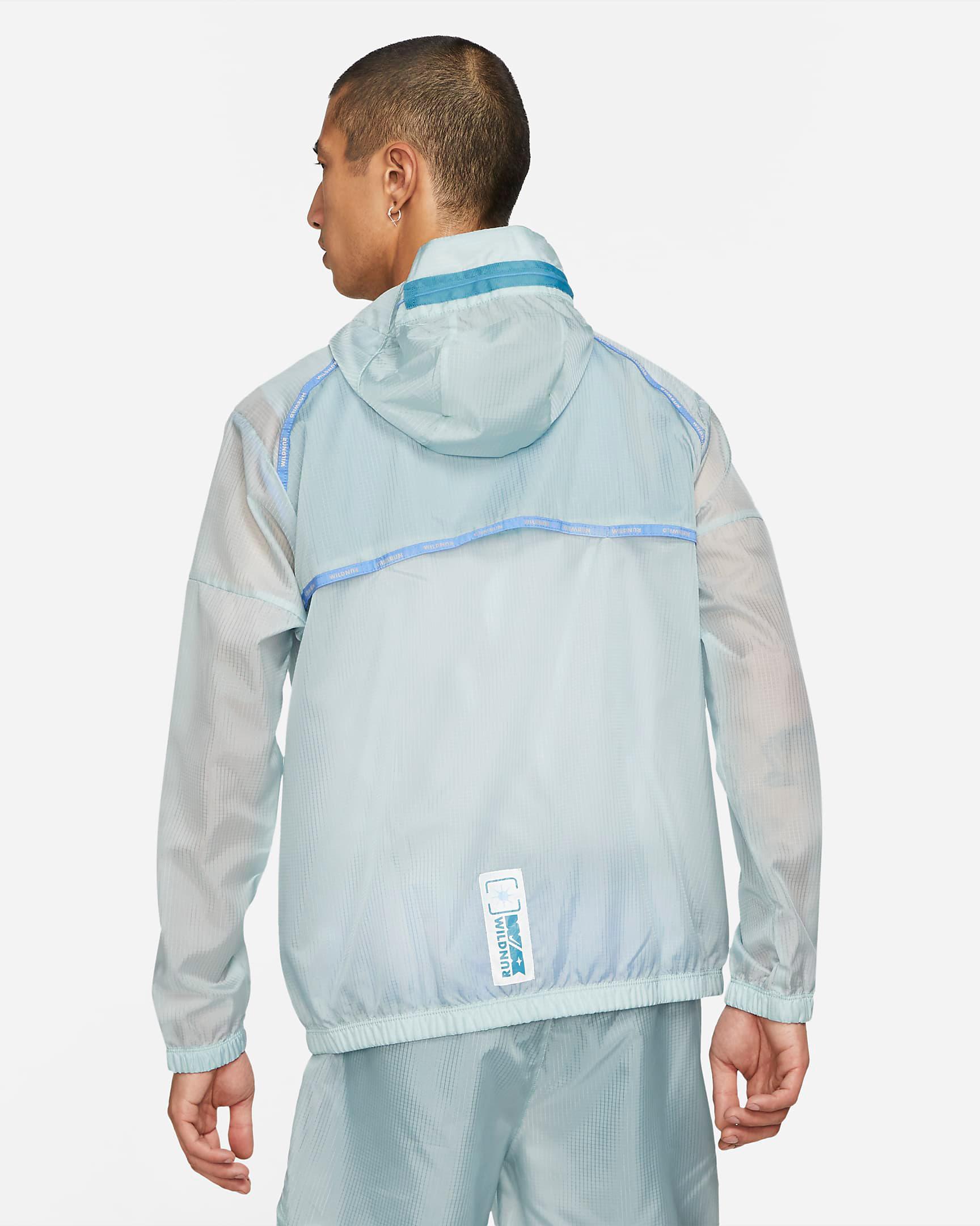 nike-rift-blue-wild-run-windrunner-jacket-2