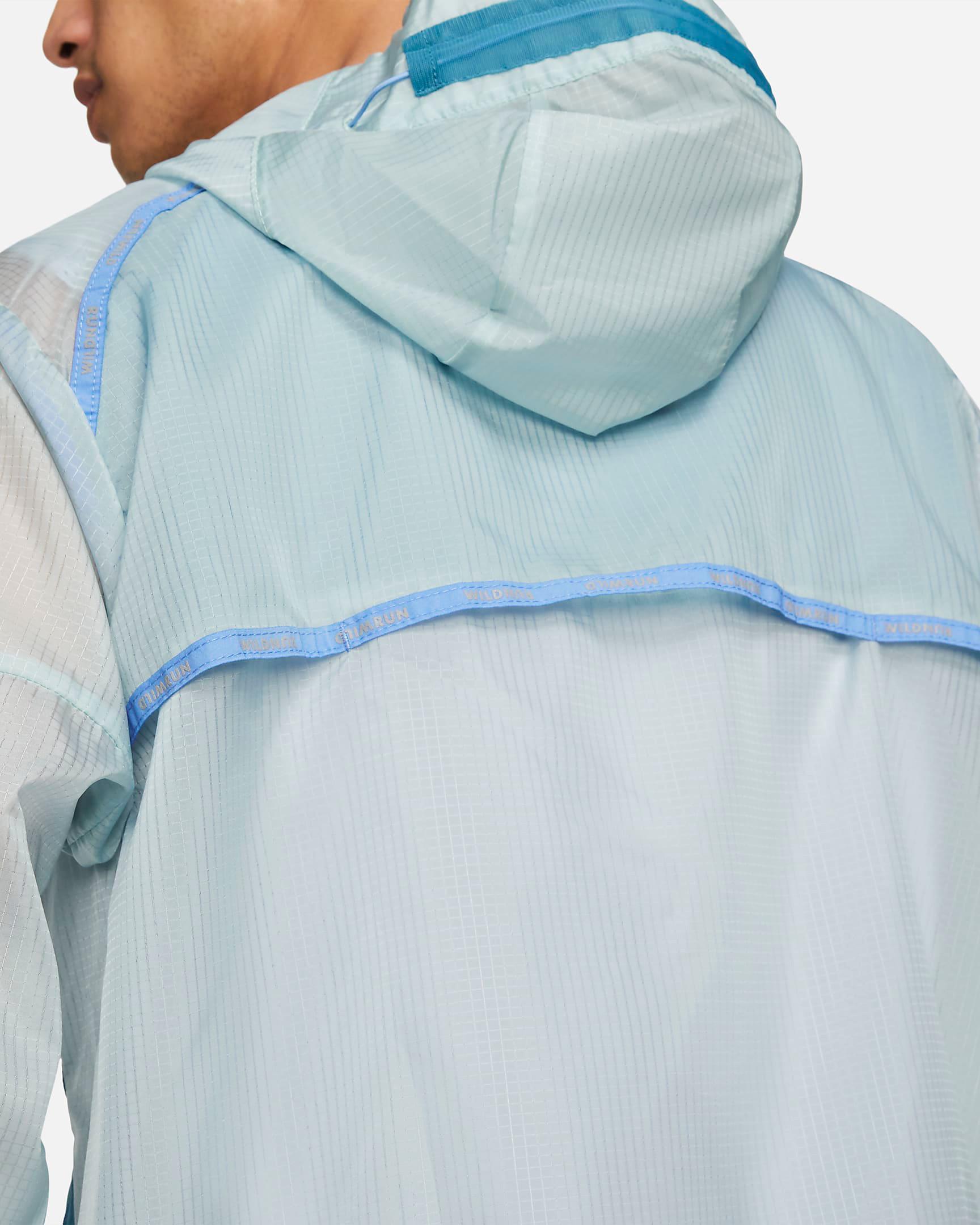 nike-rift-blue-wild-run-windrunner-jacket-4