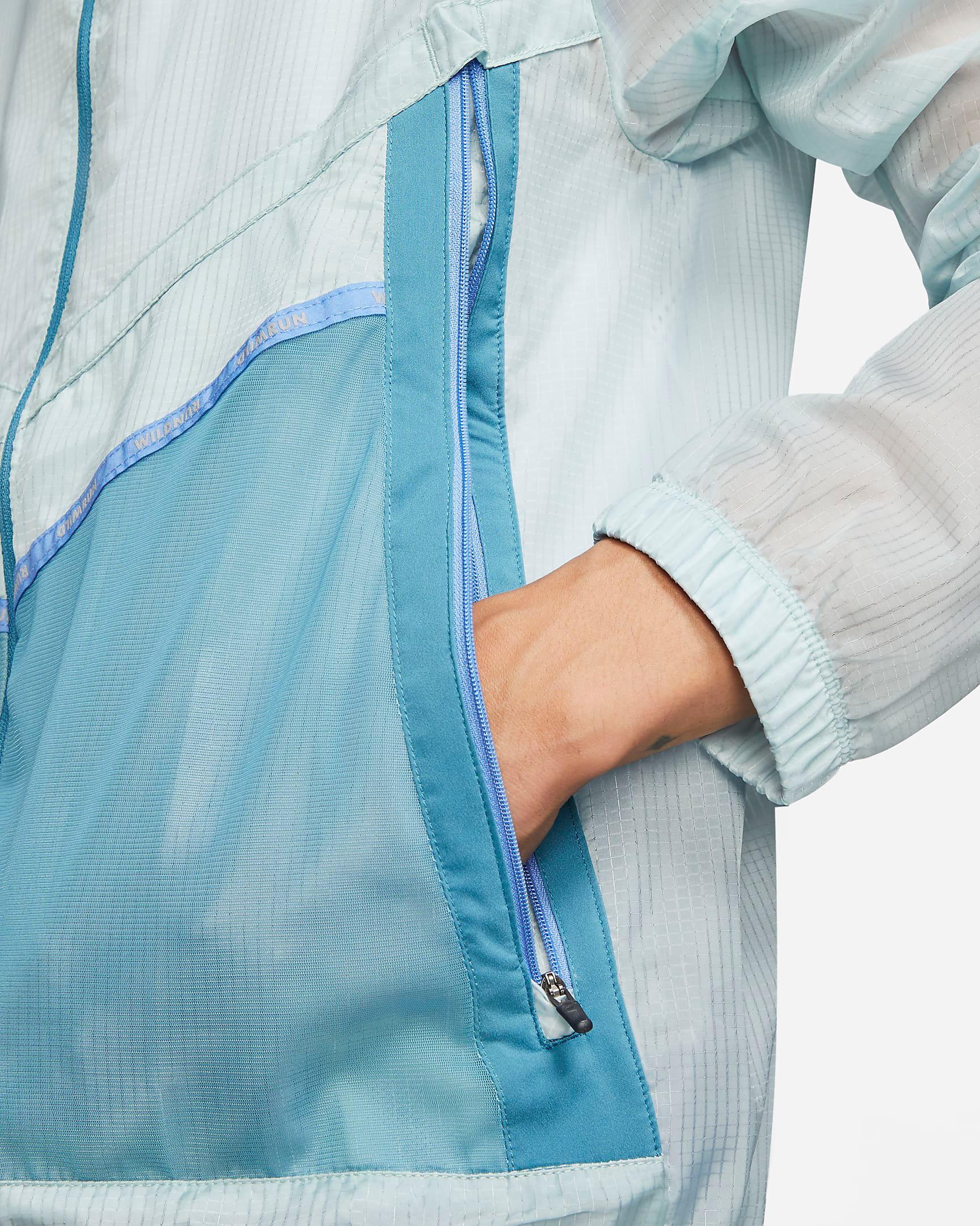 nike-rift-blue-wild-run-windrunner-jacket-5