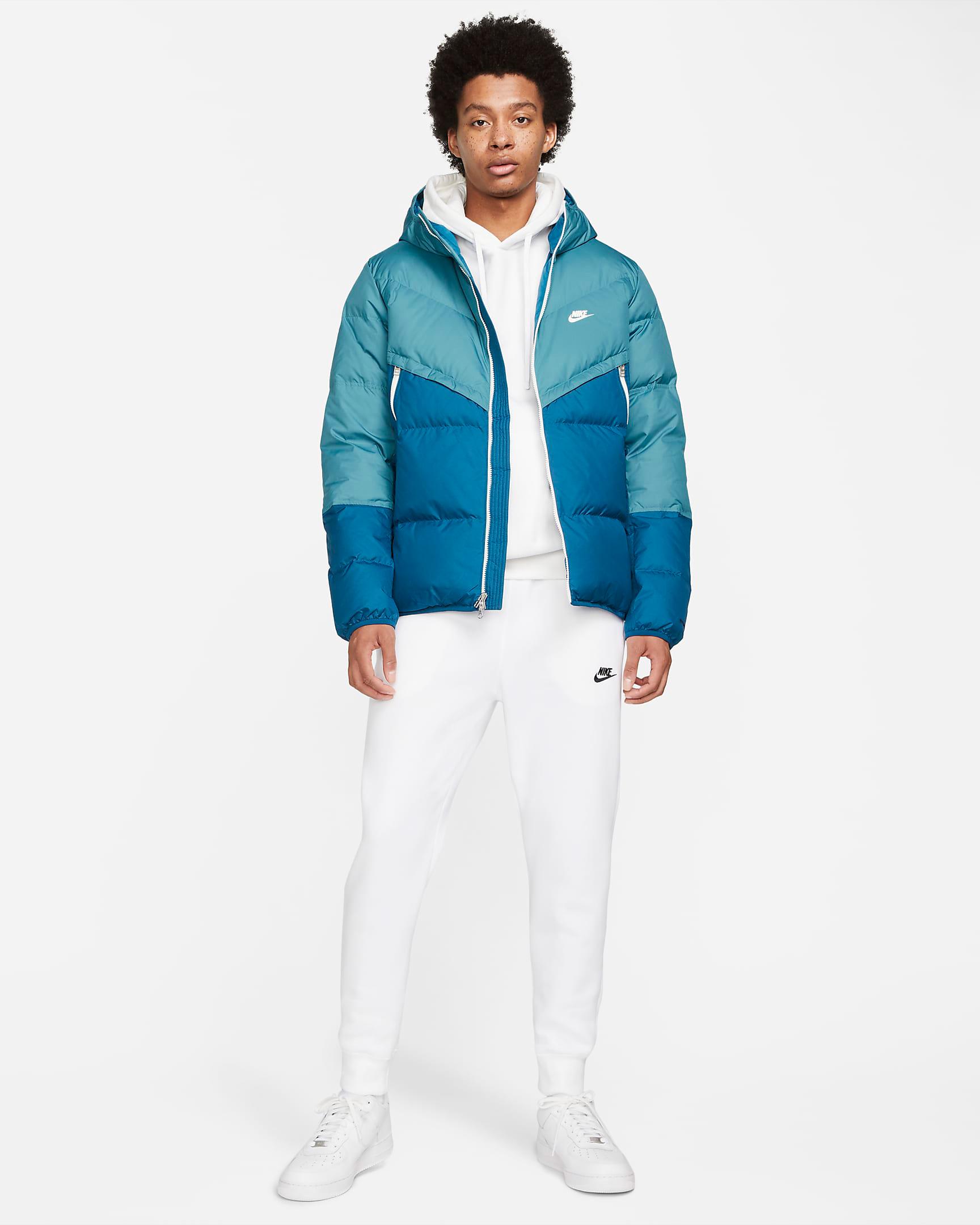 nike-rift-blue-windrunner-jacket-outfit