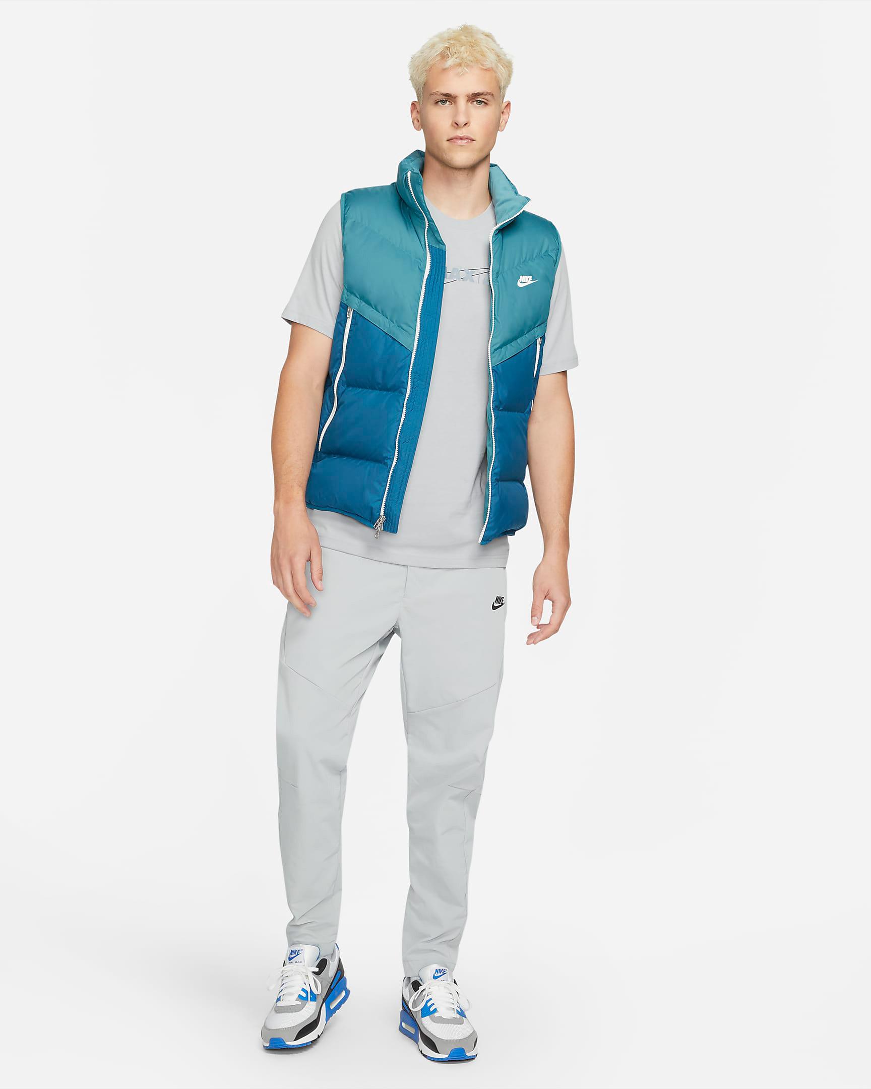 nike-rift-blue-windrunner-vest-jacket-outfit
