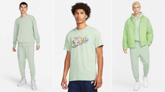 nike-seafoam-mens-shirts-clothing-outfits