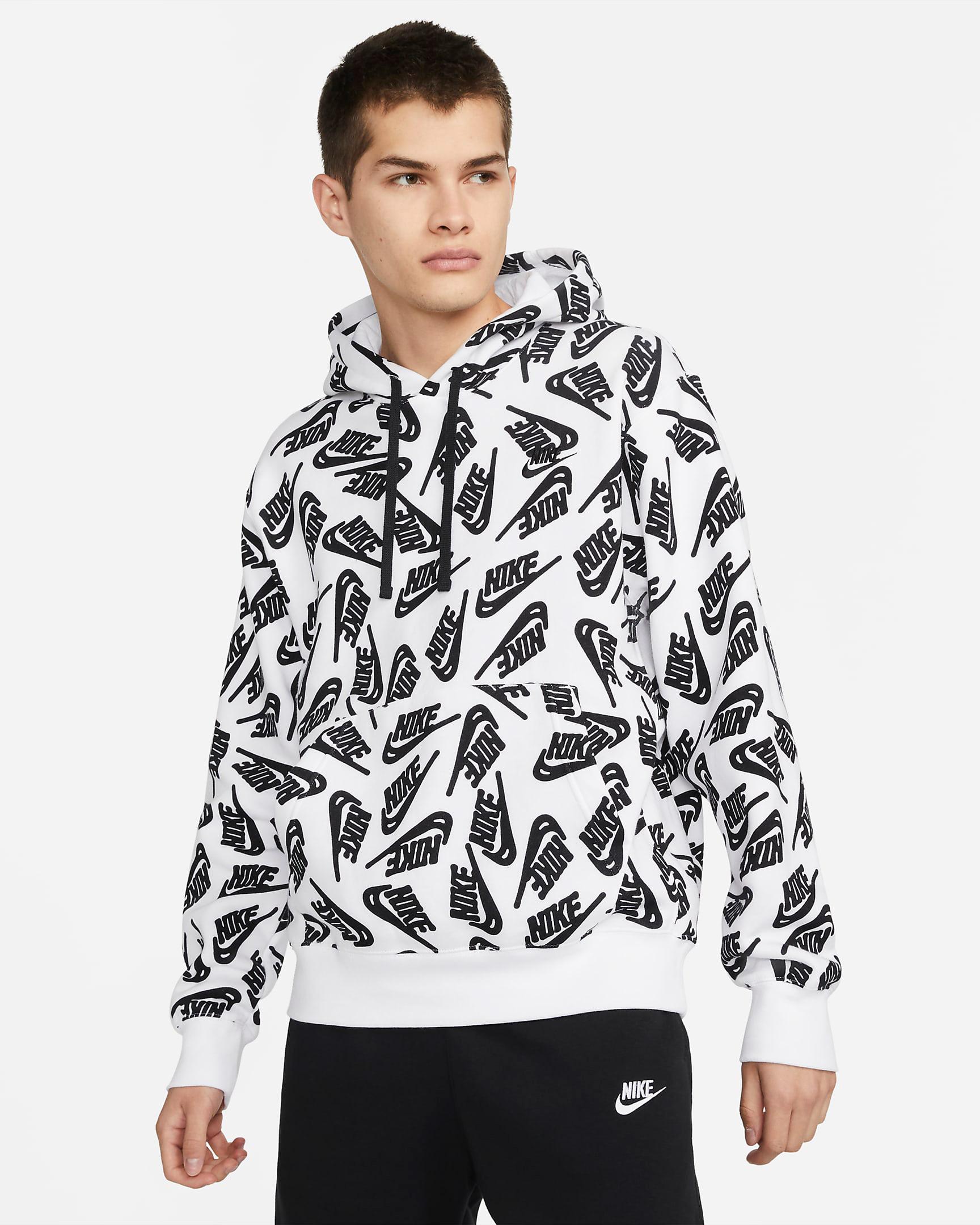 nike-sportswear-sport-essentials-plus-hoodie-white-black-1