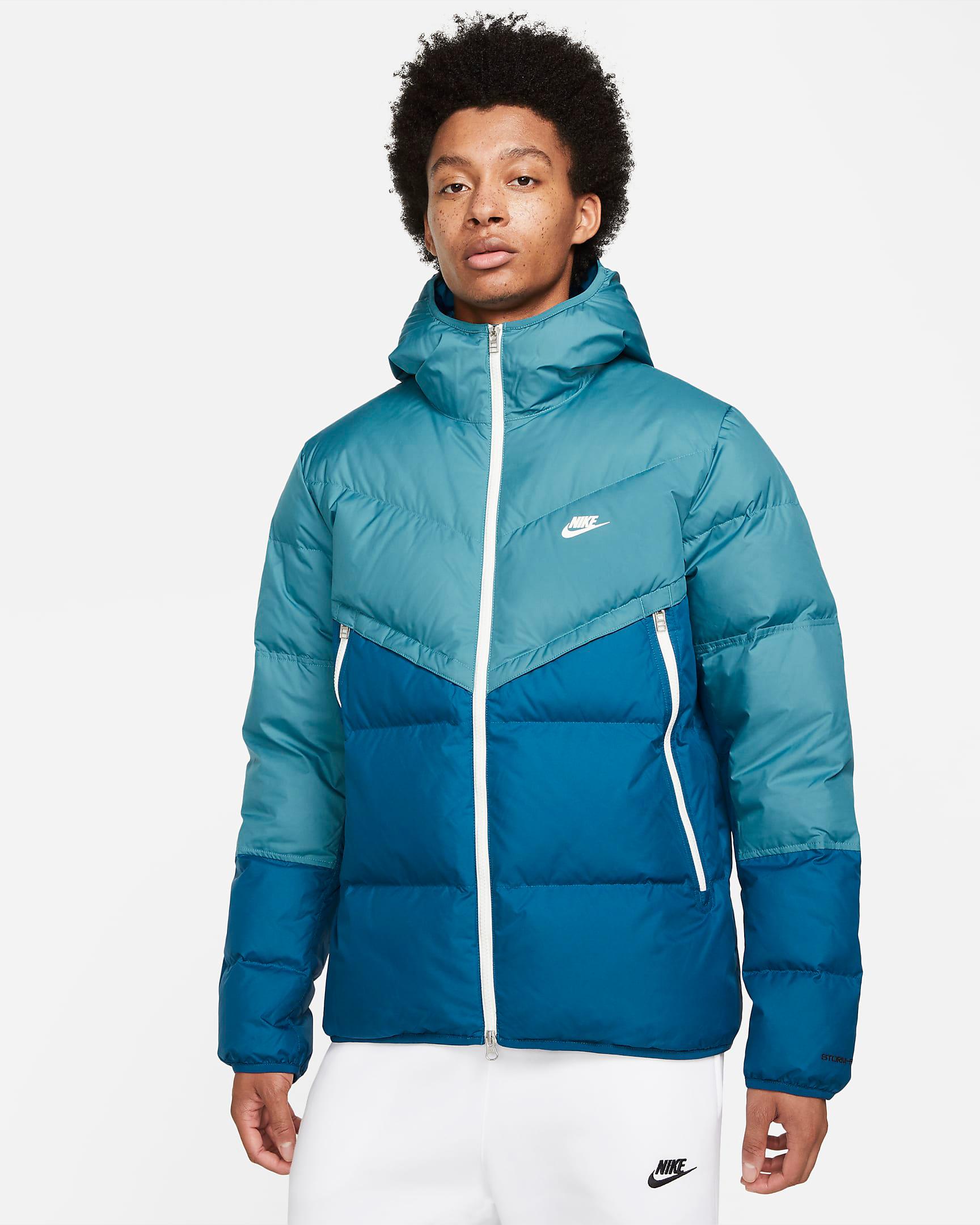 nike-sportswear-storm-fit-windrunner-jacket-rift-blue-court-blue-sail-1