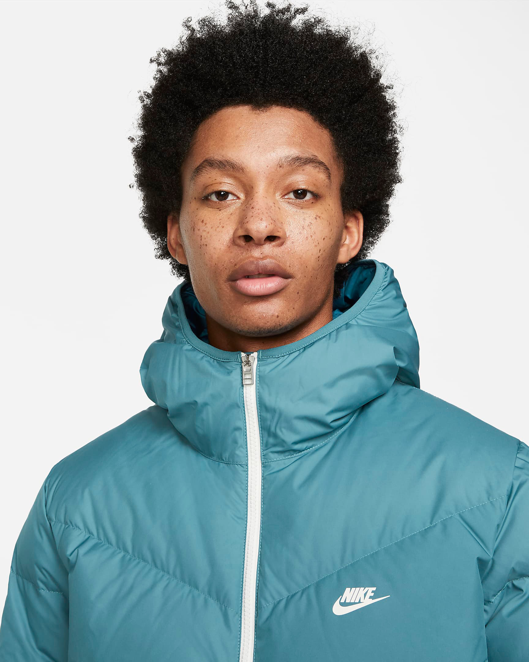nike-sportswear-storm-fit-windrunner-jacket-rift-blue-court-blue-sail-3