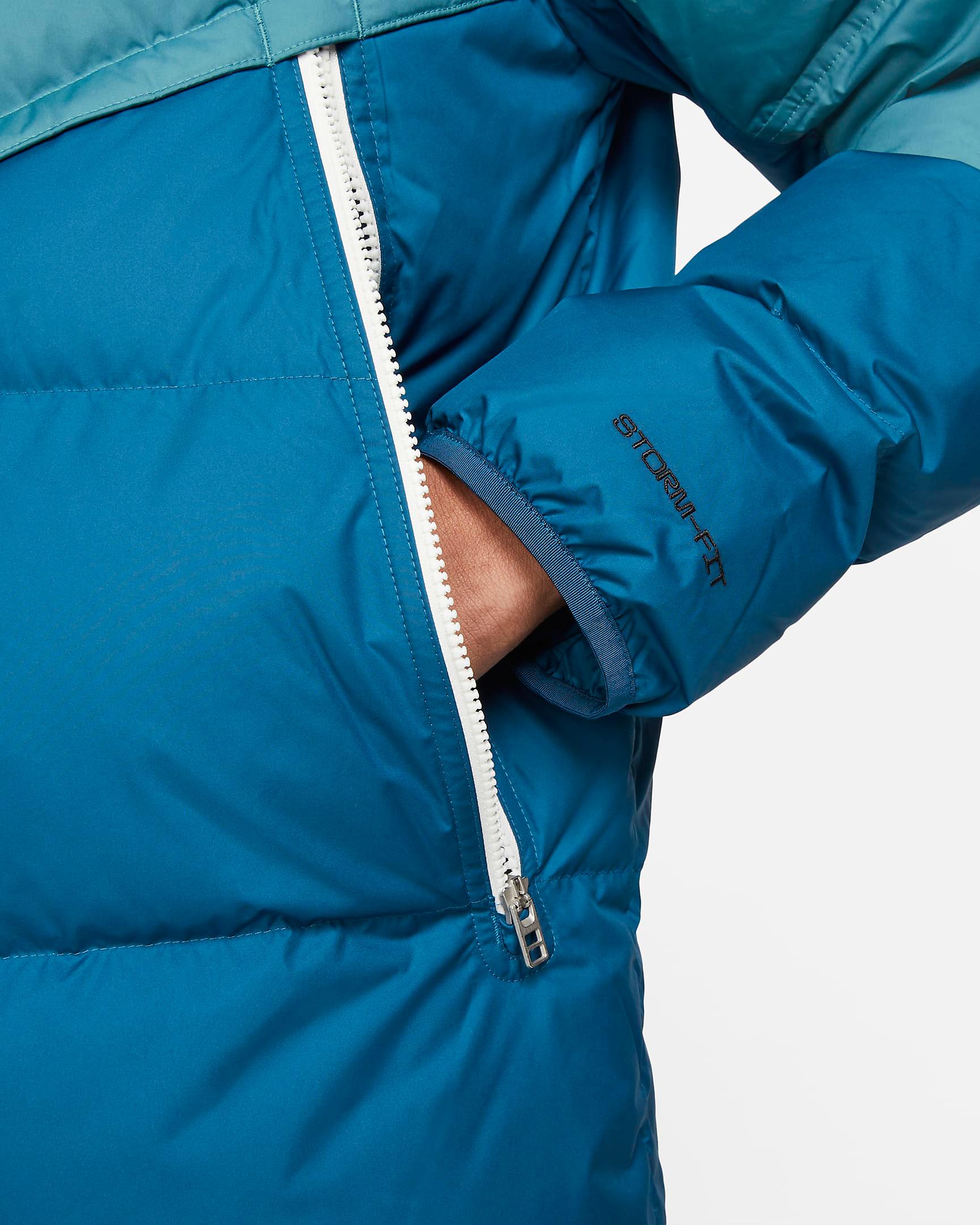 nike-sportswear-storm-fit-windrunner-jacket-rift-blue-court-blue-sail-4