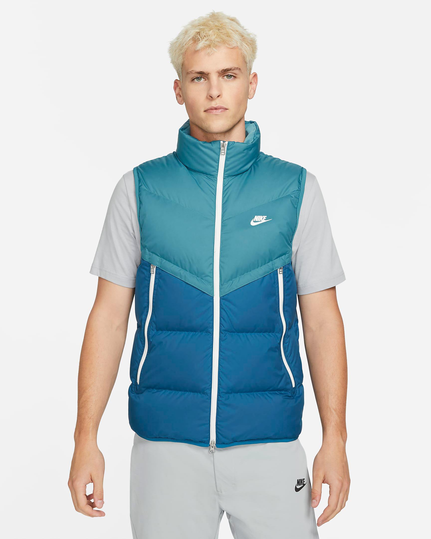 nike-sportswear-storm-fit-windrunner-vest-jacket-rift-blue-court-blue-sail-1
