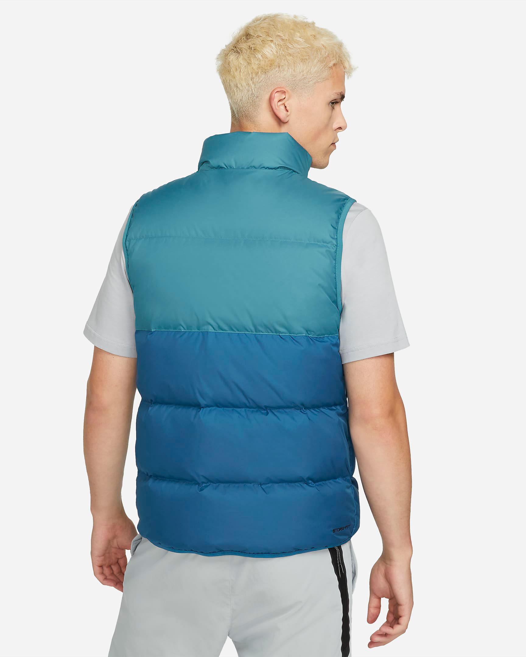 nike-sportswear-storm-fit-windrunner-vest-jacket-rift-blue-court-blue-sail-2