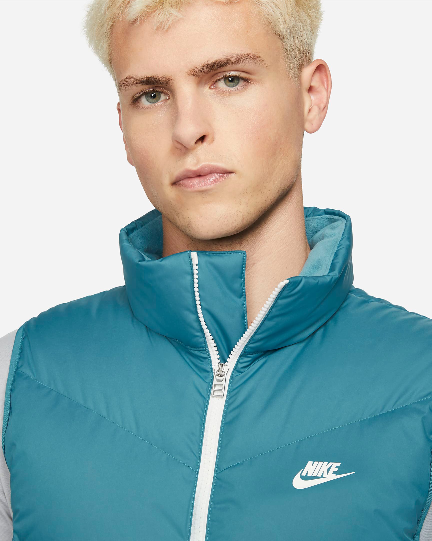 nike-sportswear-storm-fit-windrunner-vest-jacket-rift-blue-court-blue-sail-3