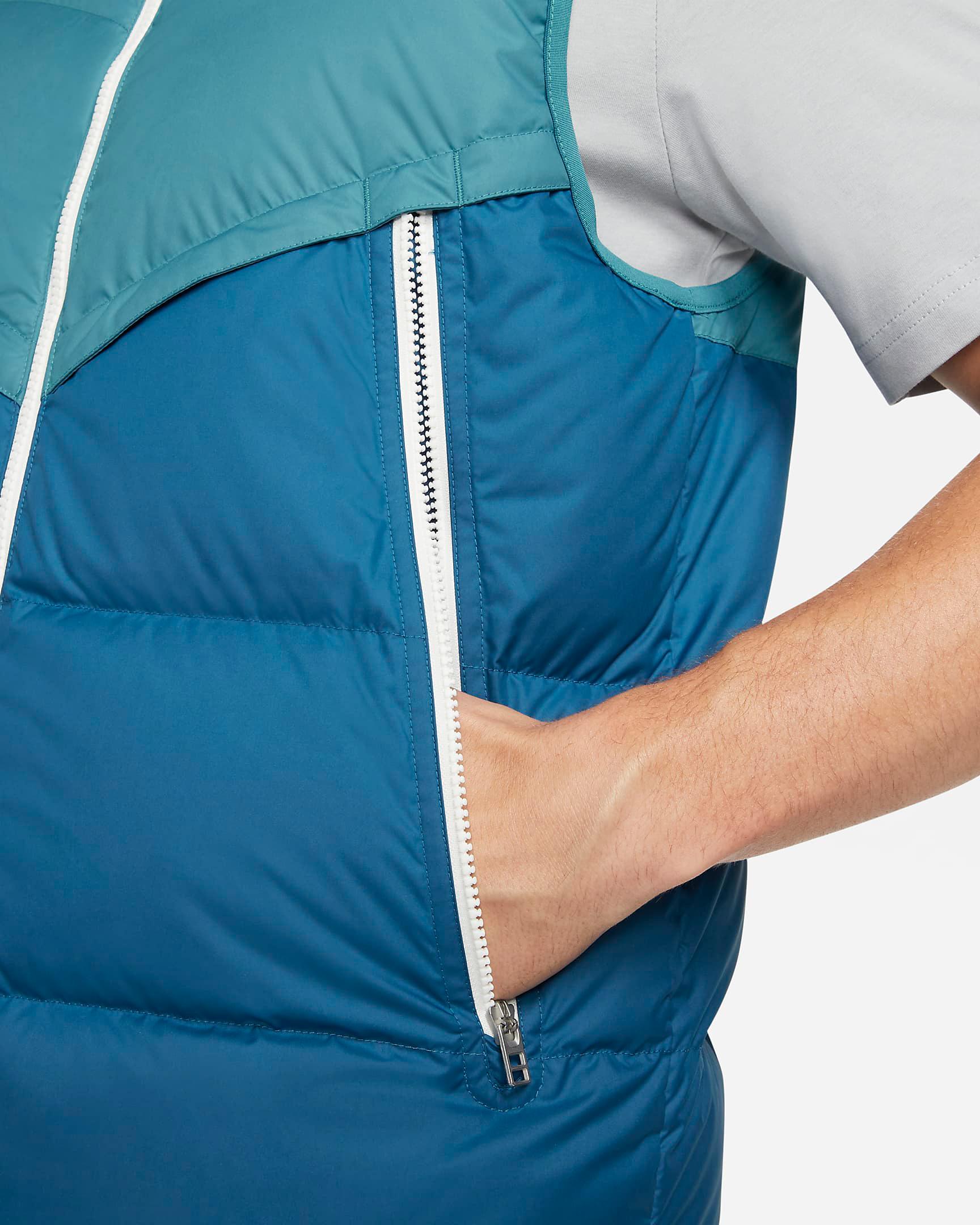 nike-sportswear-storm-fit-windrunner-vest-jacket-rift-blue-court-blue-sail-4