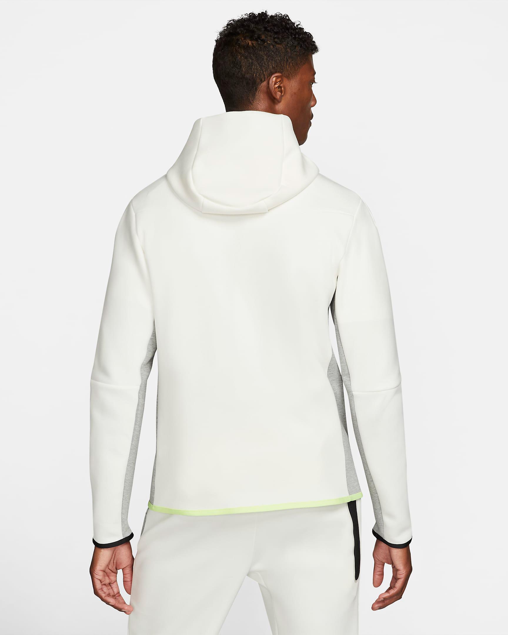 nike-tech-fleece-hoodie-sail-dark-grey-light-lemon-twist-2