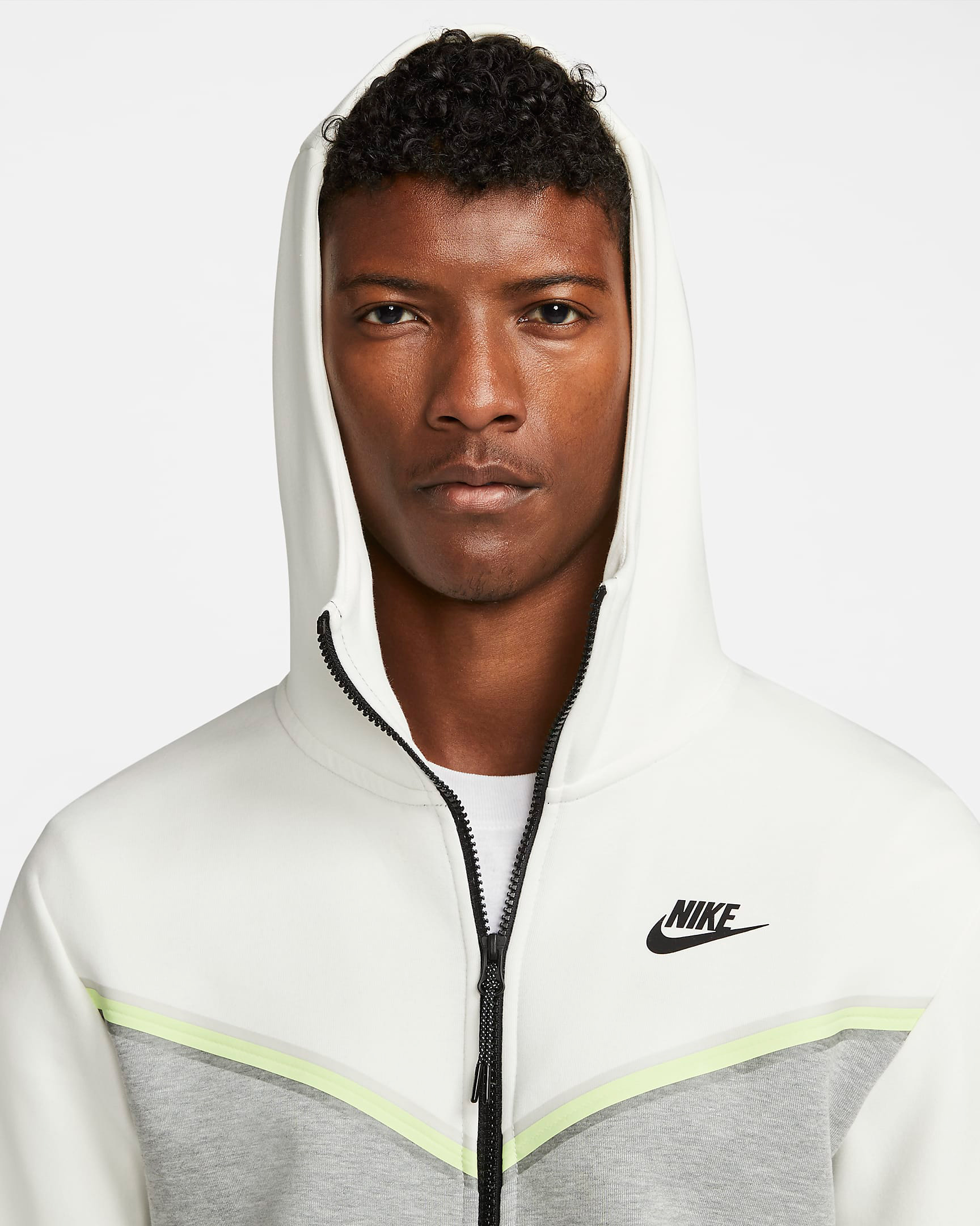 nike-tech-fleece-hoodie-sail-dark-grey-light-lemon-twist-3