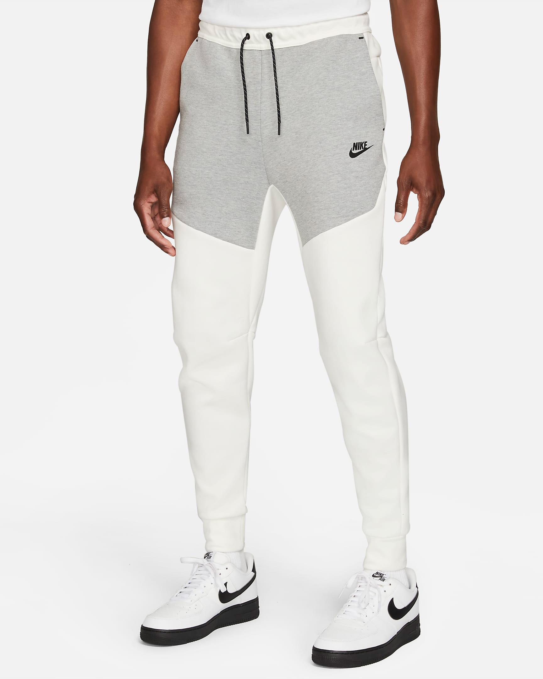 nike-tech-fleece-joggers-sail-dark-grey-1