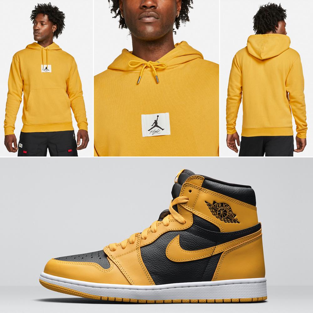 pollen-air-jordan-1-high-hoodie