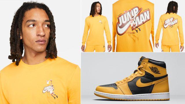pollen-jordan-1-high-long-sleeve-shirt