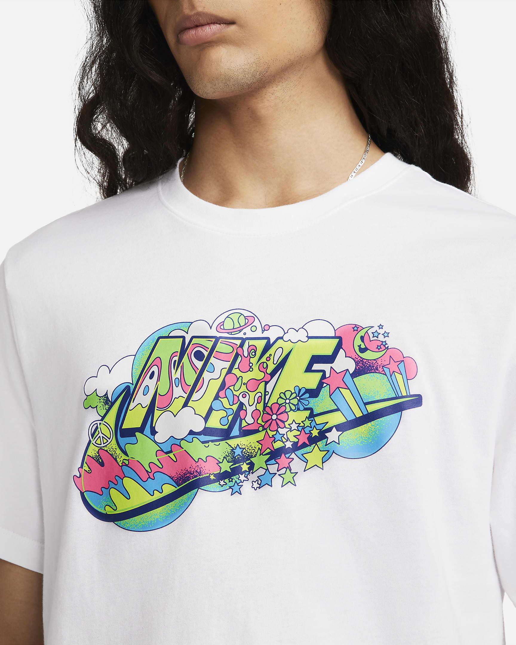 nike-sportswear-mens-black-light-t-shirt-wNmkGJ-3.png