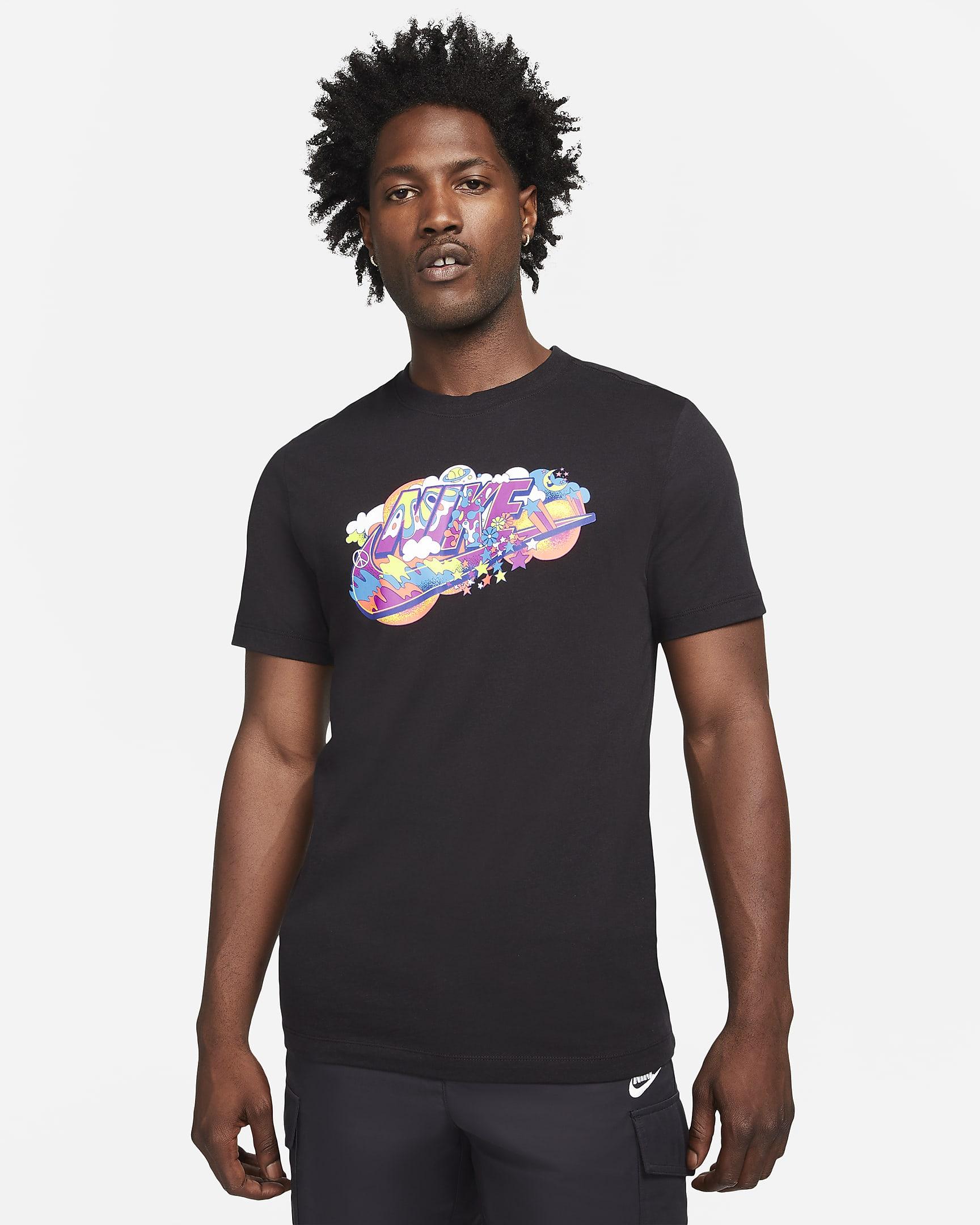 nike-sportswear-mens-black-light-t-shirt-wNmkGJ-4.png