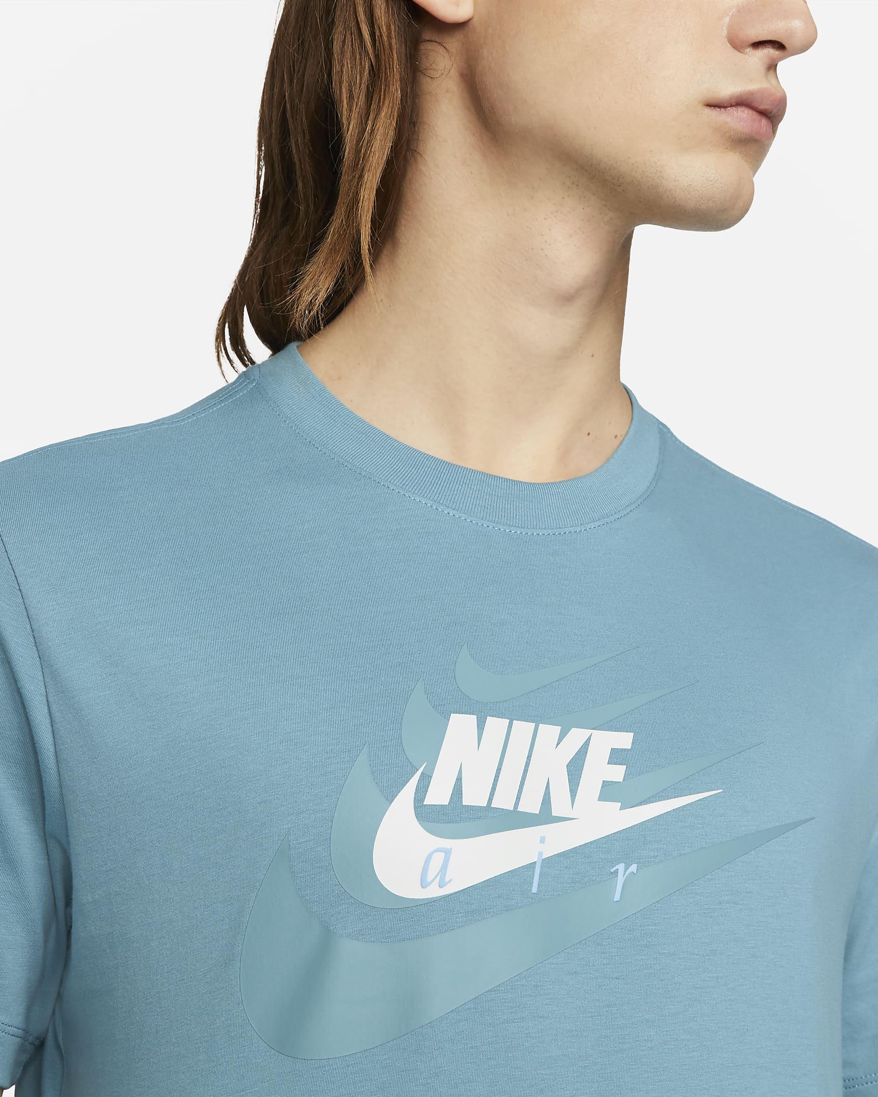 nike-sportswear-mens-t-shirt-sR6zxW-1.png