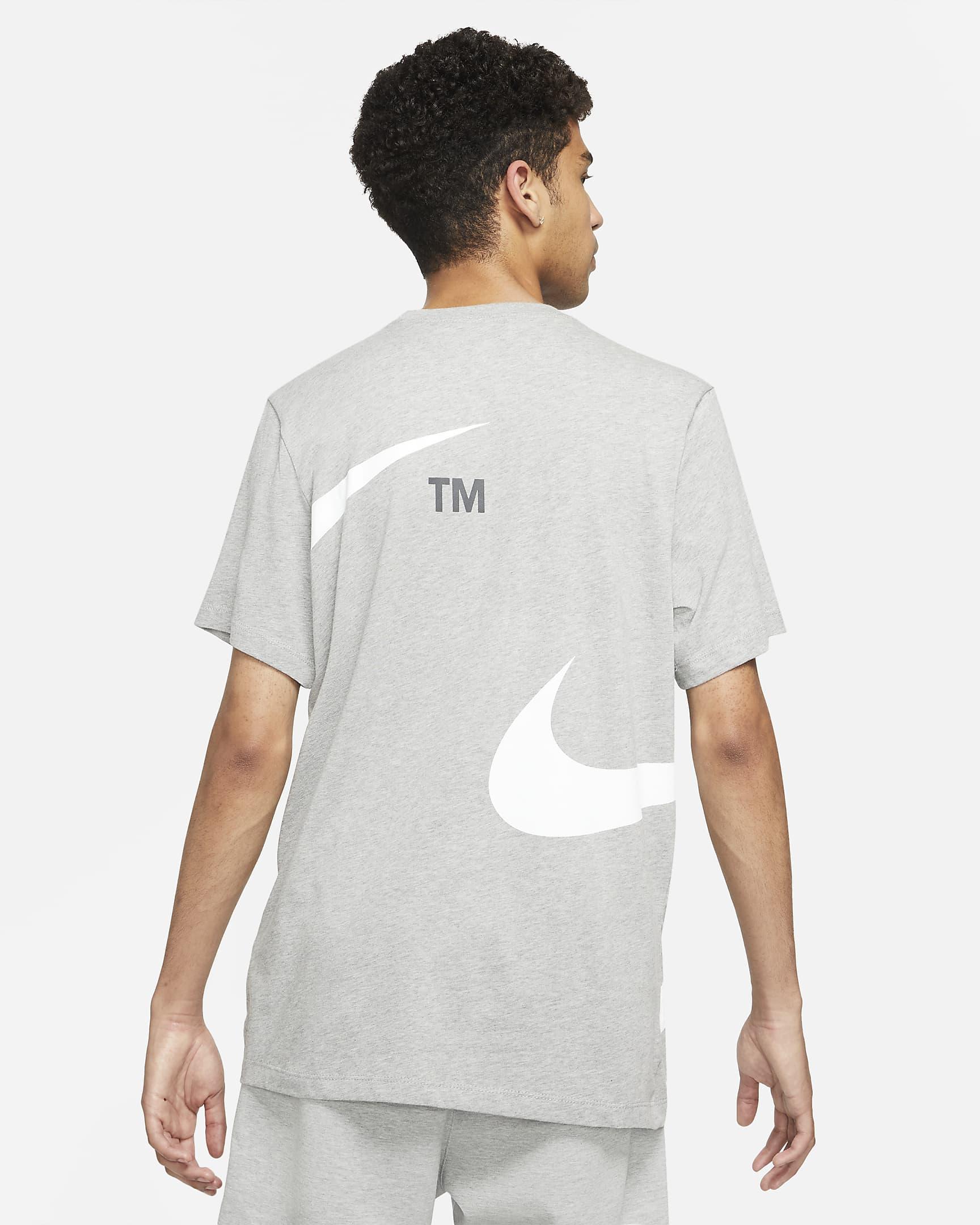 nike-sportswear-mens-t-shirt-zTB7SW-1.png