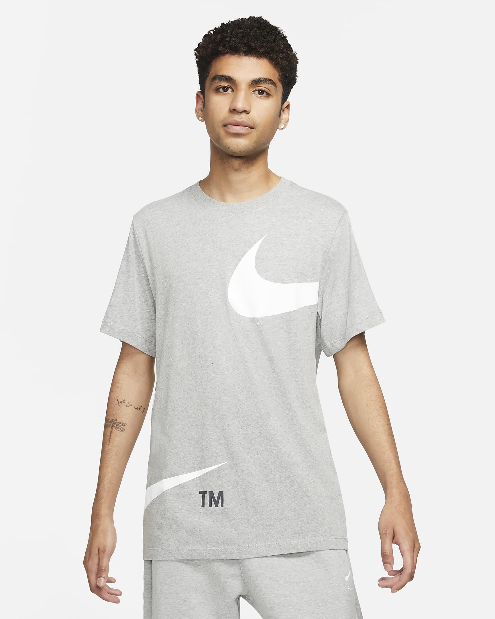 nike-sportswear-mens-t-shirt-zTB7SW.png