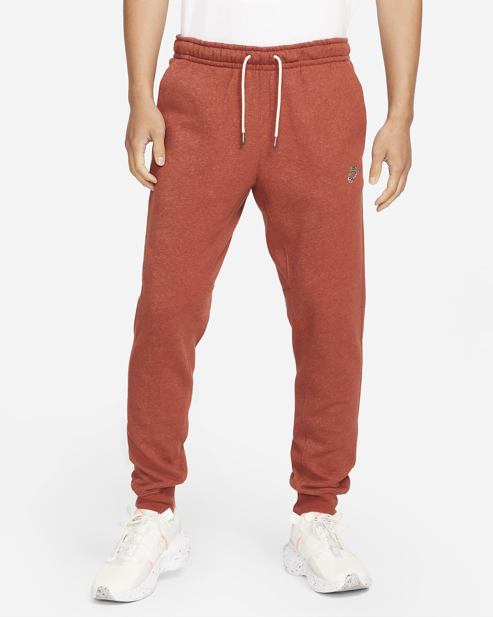 nike-sportswear-sport-essentials-mens-joggers-hmgQFv.png
