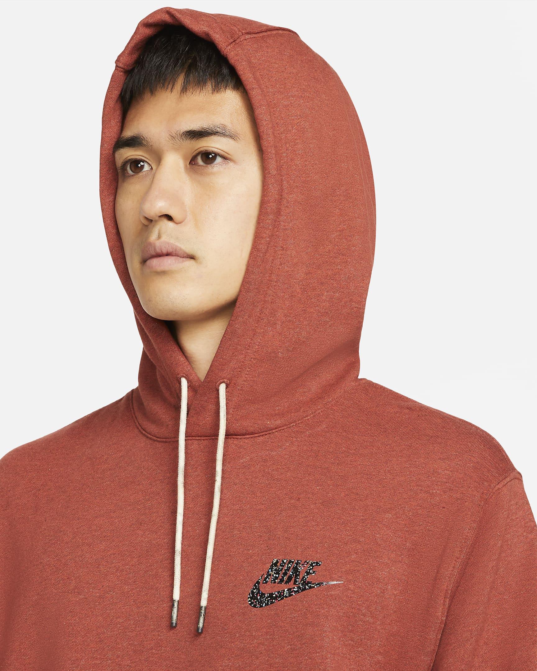 nike-sportswear-sport-essentials-mens-pullover-hoodie-XZ6DVJ-1.png