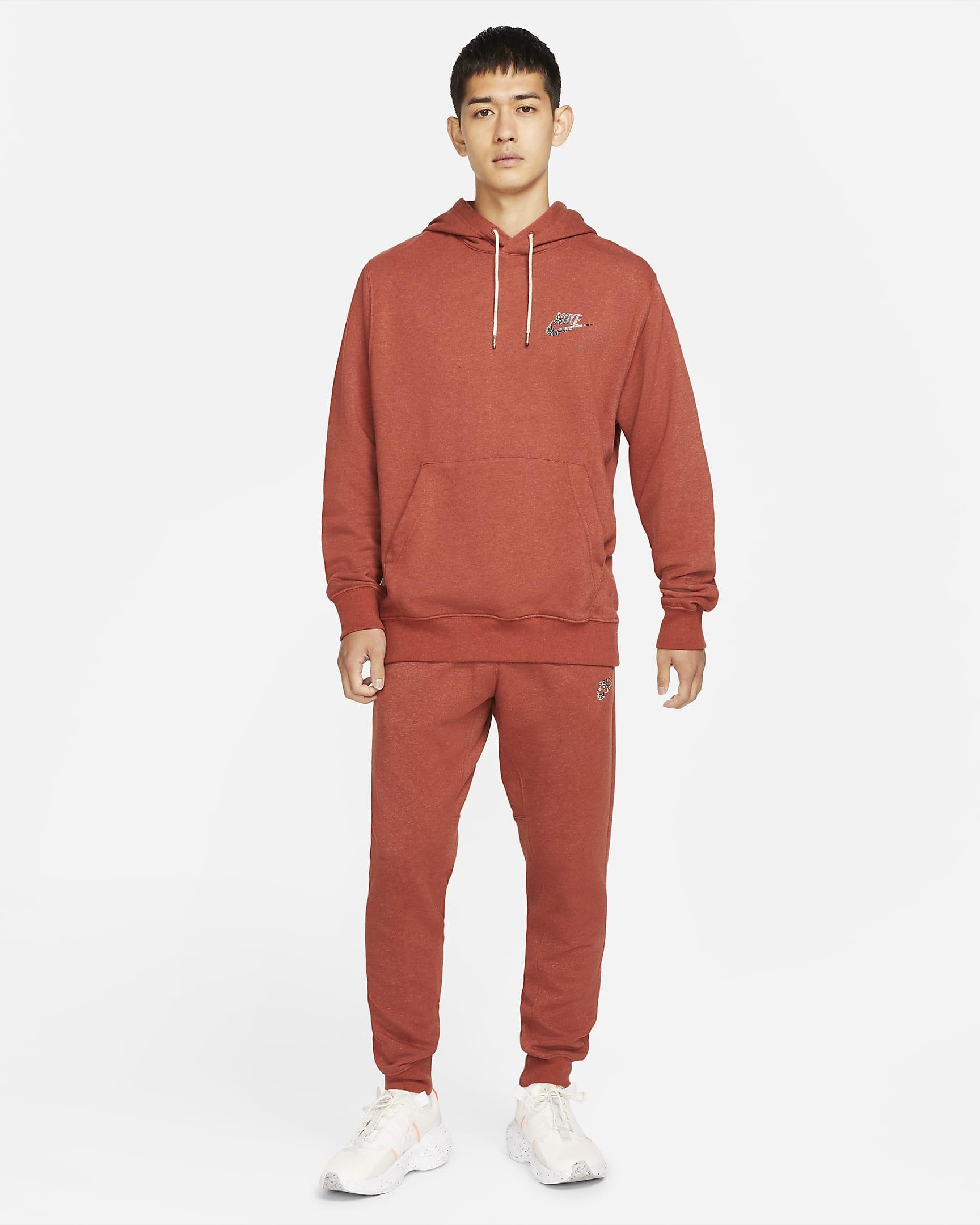 nike-sportswear-sport-essentials-mens-pullover-hoodie-XZ6DVJ-2.png