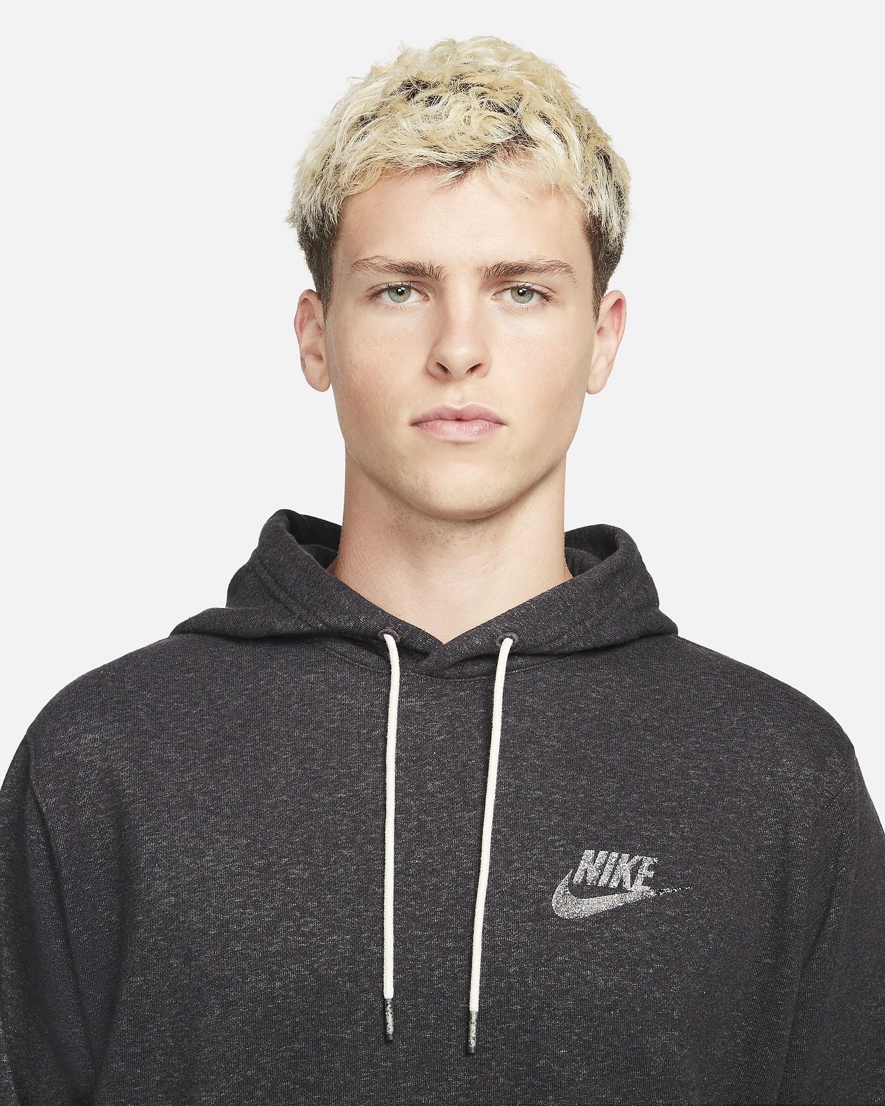 nike-sportswear-sport-essentials-mens-pullover-hoodie-XZ6DVJ-4.png