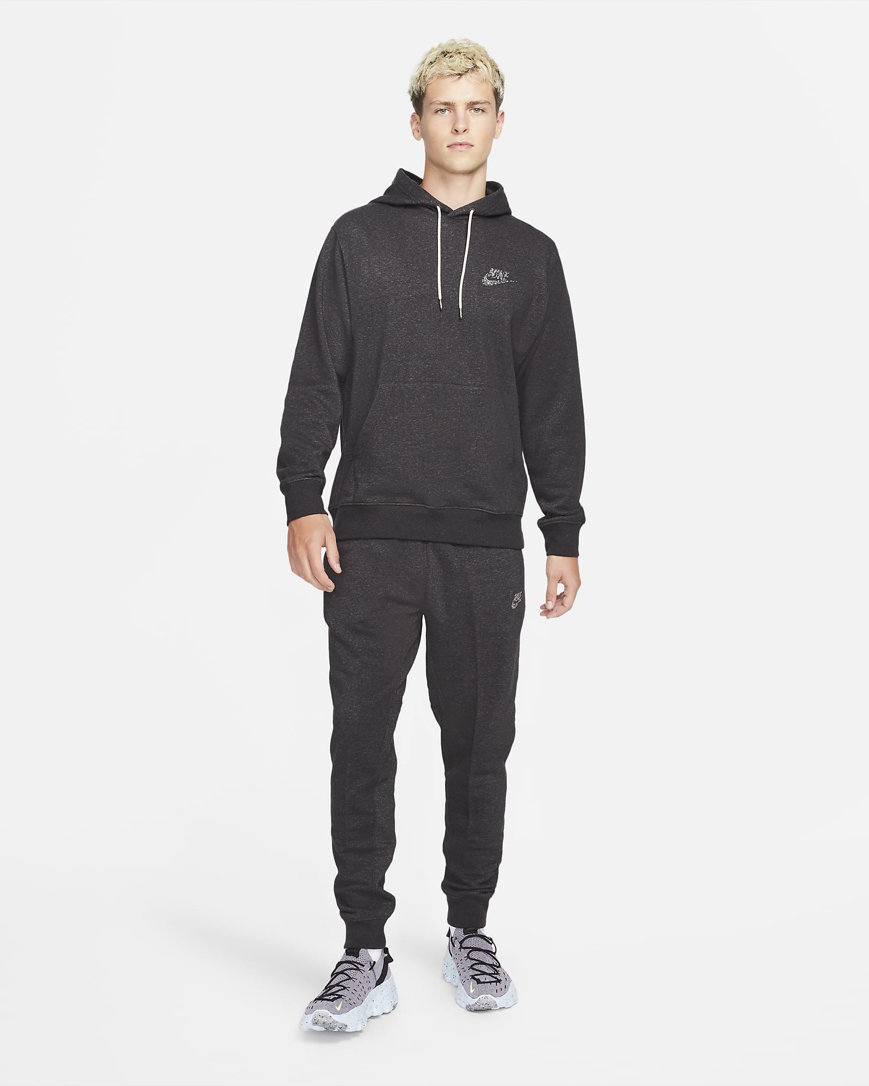 nike-sportswear-sport-essentials-mens-pullover-hoodie-XZ6DVJ-5.png