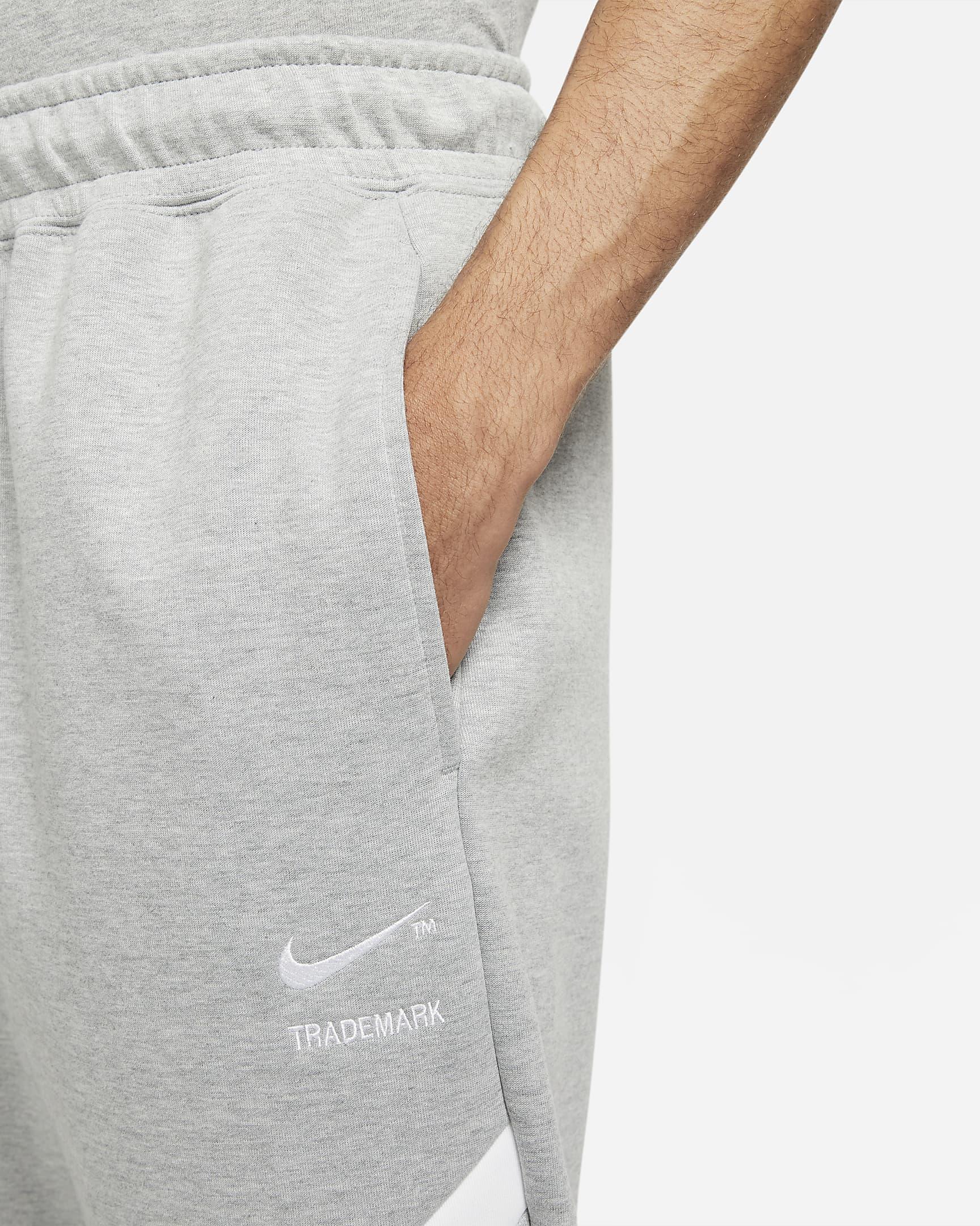 nike-sportswear-swoosh-tech-fleece-mens-pants-4BpCFp-1.png