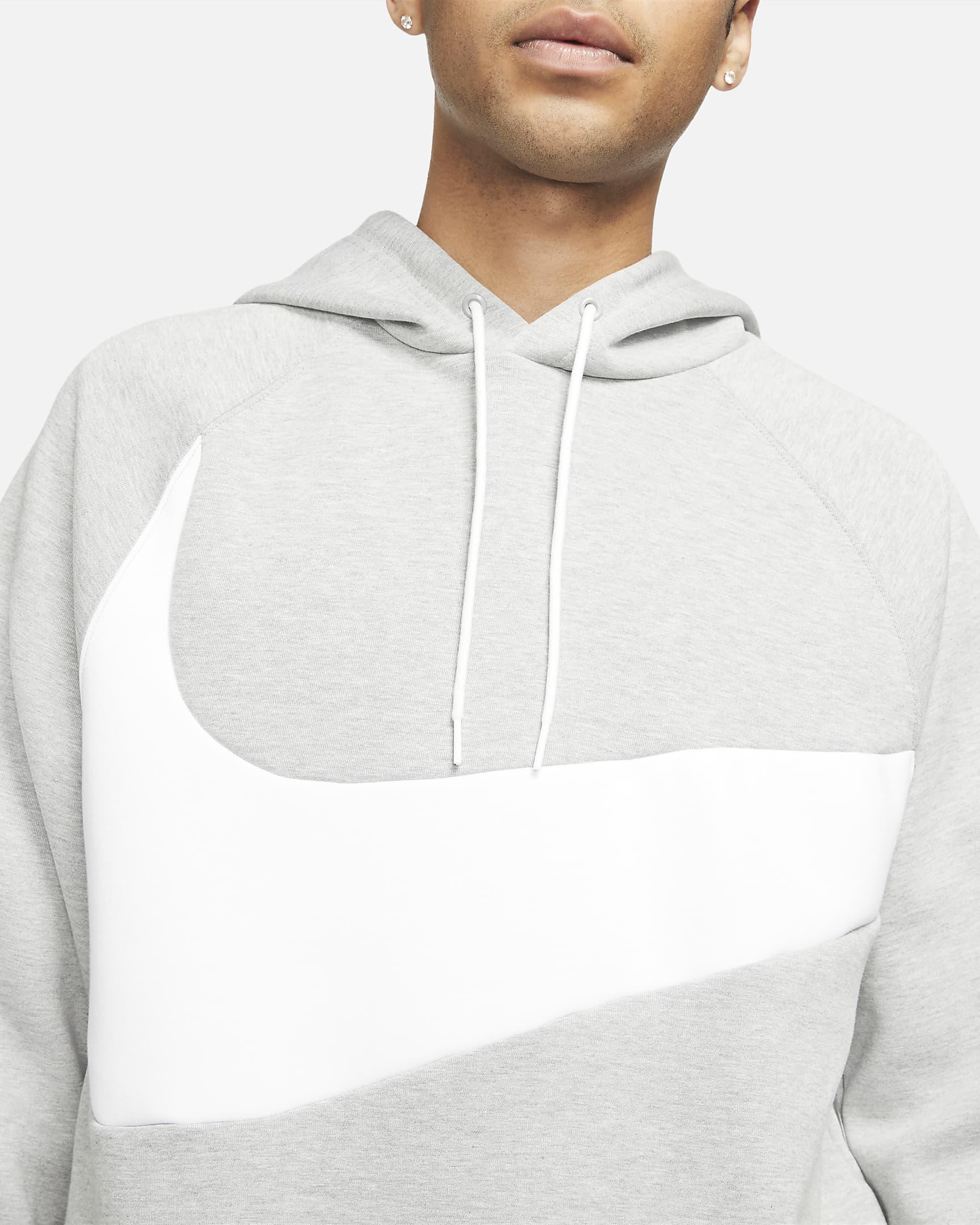 nike-sportswear-swoosh-tech-fleece-mens-pullover-hoodie-CPnmfh-2.png