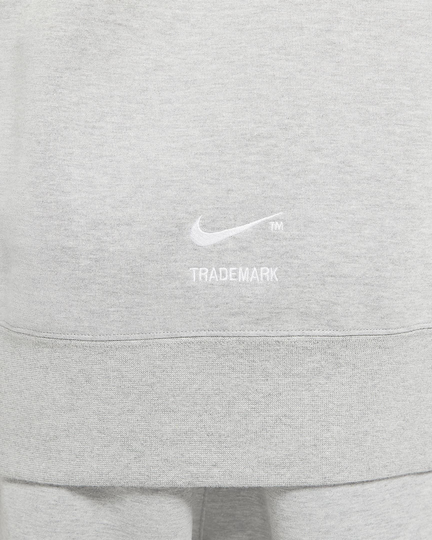 nike-sportswear-swoosh-tech-fleece-mens-pullover-hoodie-CPnmfh-3.png