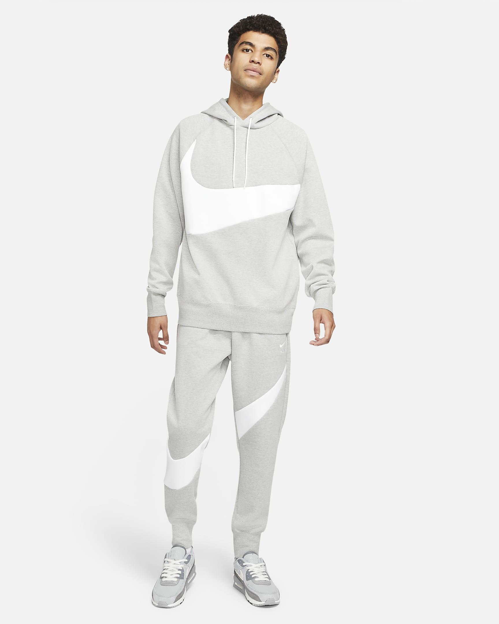 nike-sportswear-swoosh-tech-fleece-mens-pullover-hoodie-CPnmfh-4.png