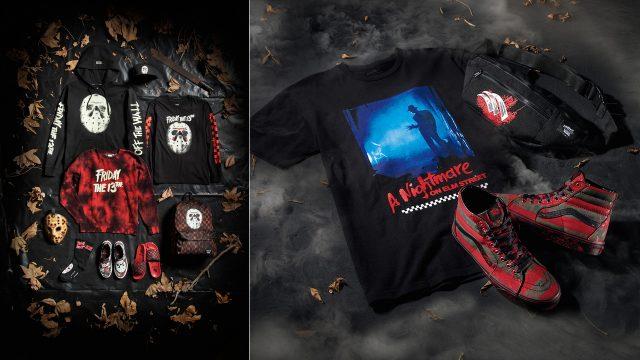 vans-horror-shoes-shirts-hats-clothing