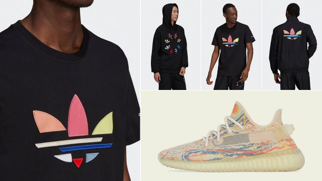 yeezy-350-mx-oat-shirts-and-clothing
