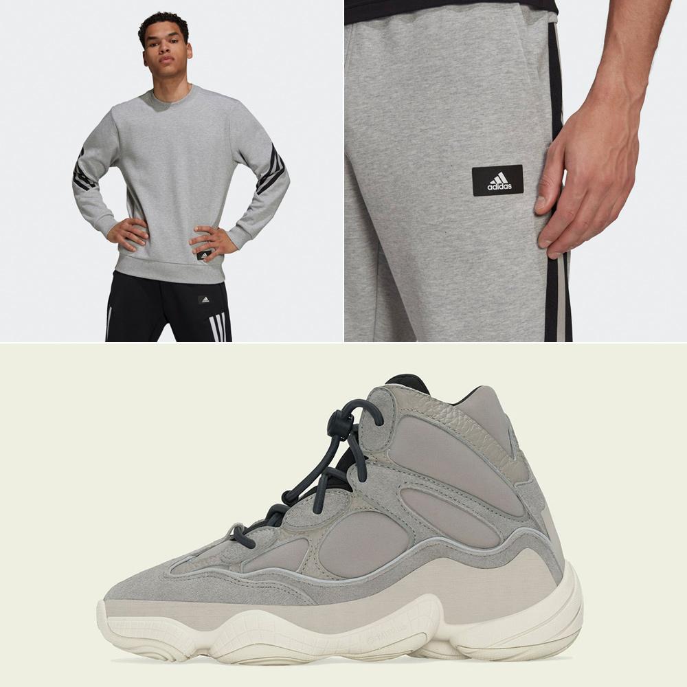 yeezy-500-high-mist-grey-matching-clothing