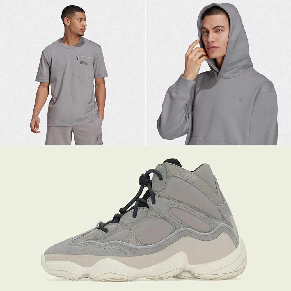 yeezy-500-high-mist-stone-apparel