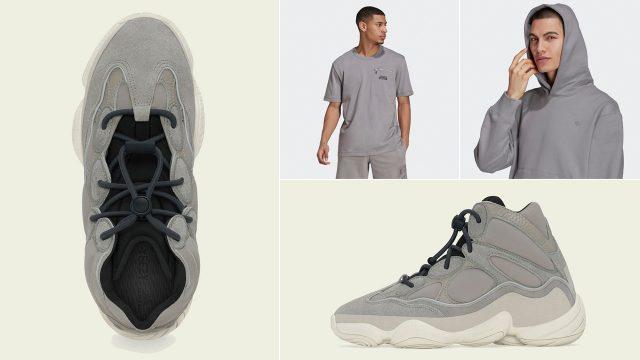 yeezy-500-high-mist-stone-shirts-apparel